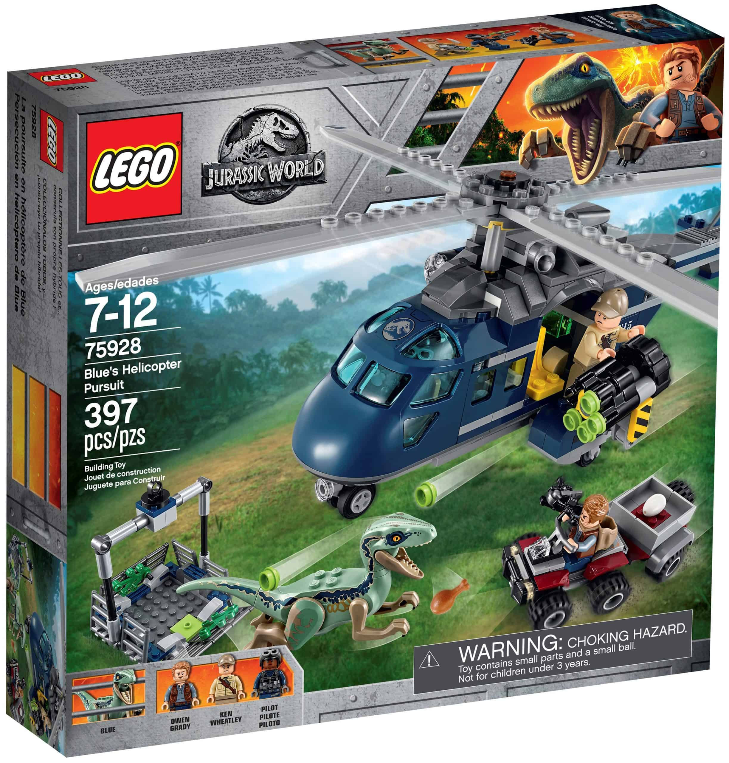 lego 75928 blues helikopterjagt scaled