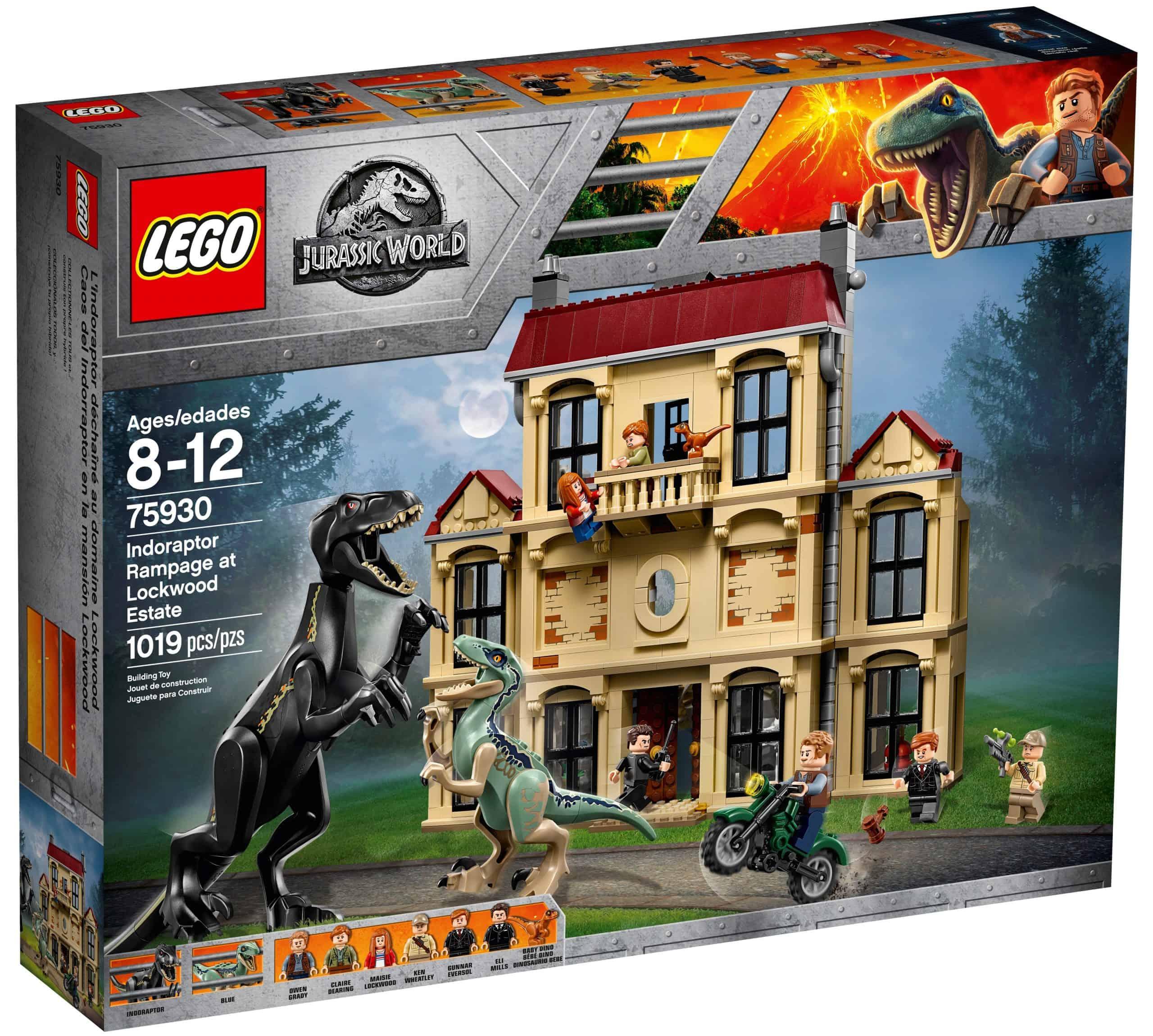 lego 75930 indoraptor kaos pa lockwood estate scaled