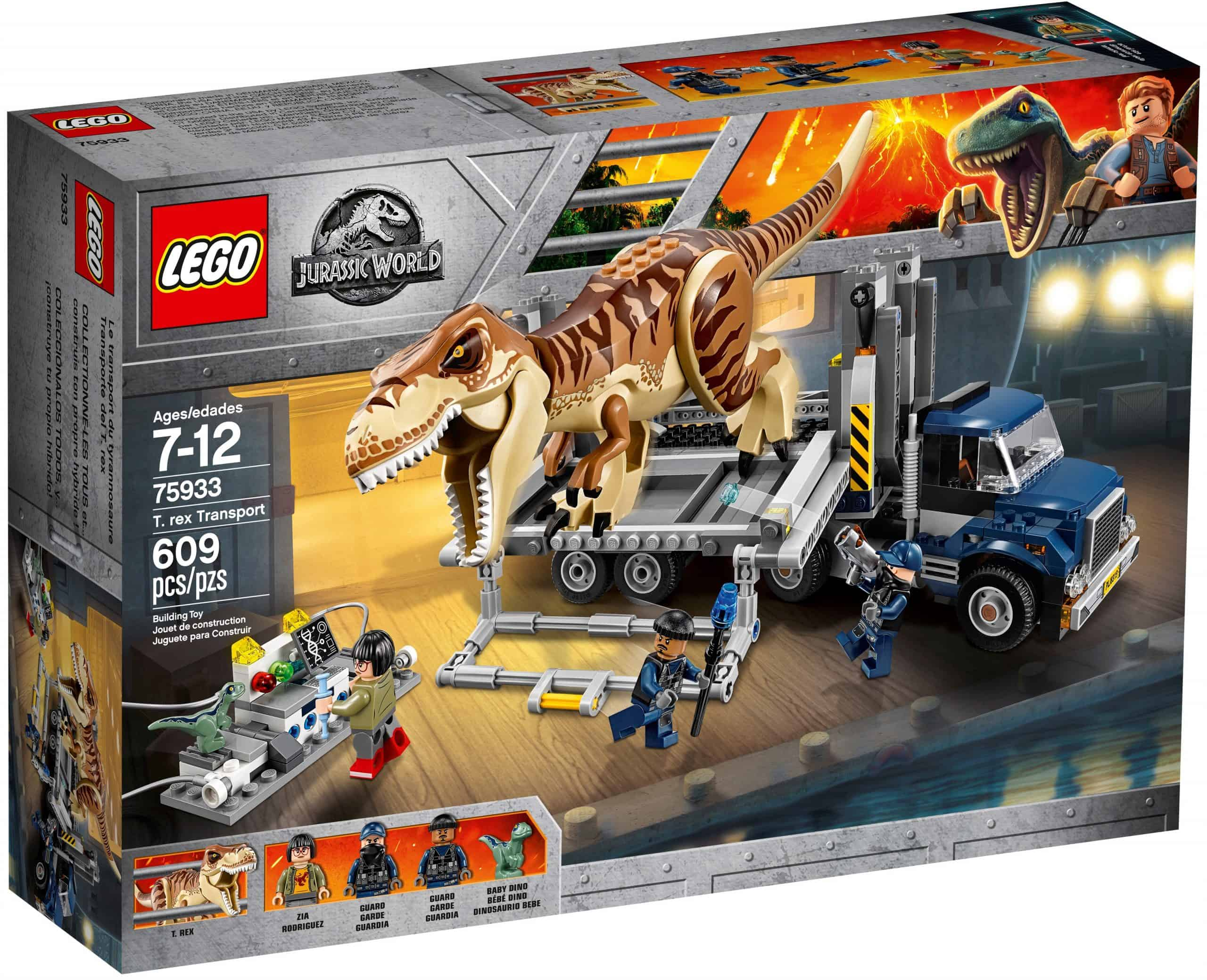 lego 75933 t rex transport scaled