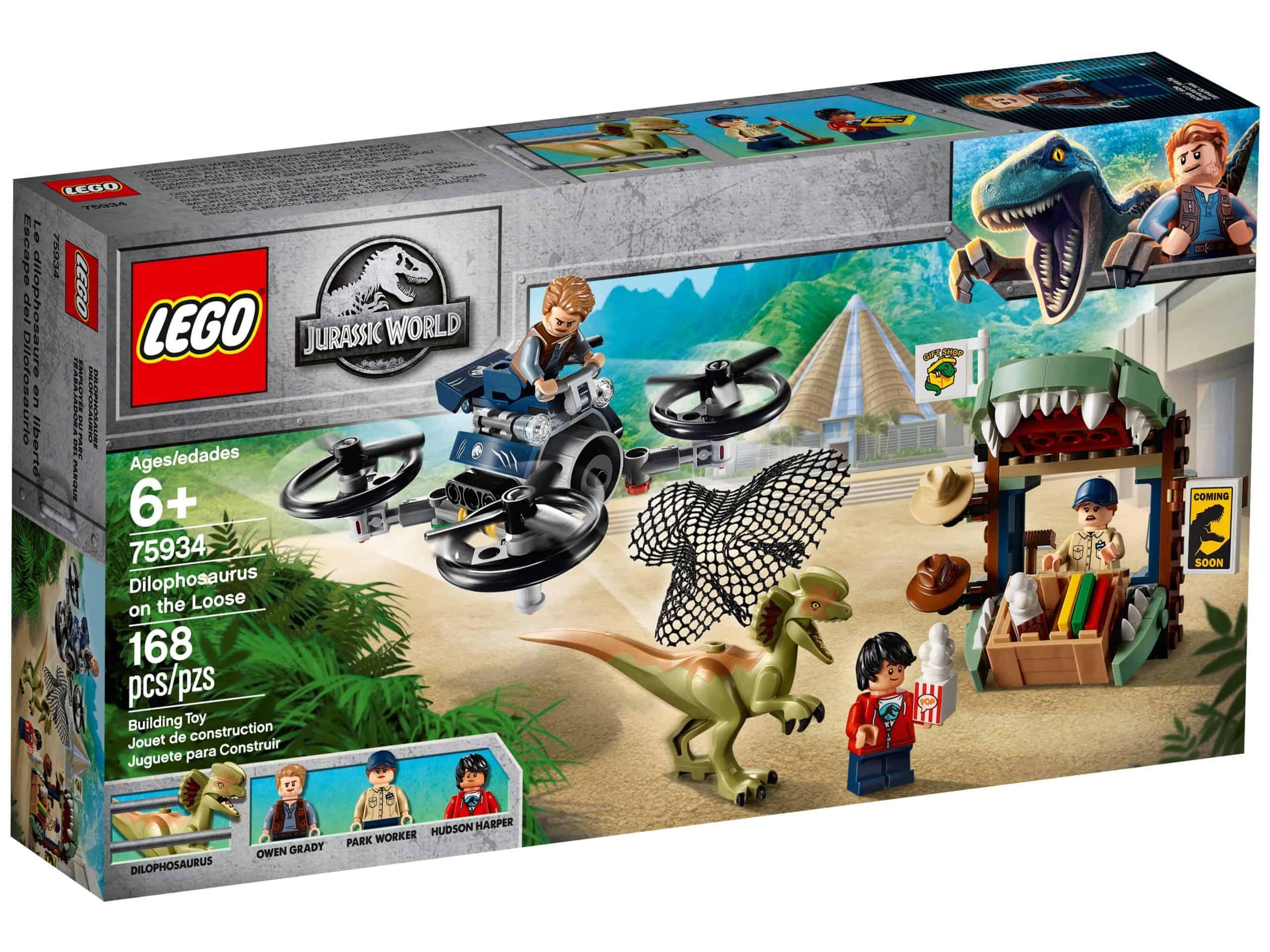 lego 75934 undsluppet dilophosaurus scaled
