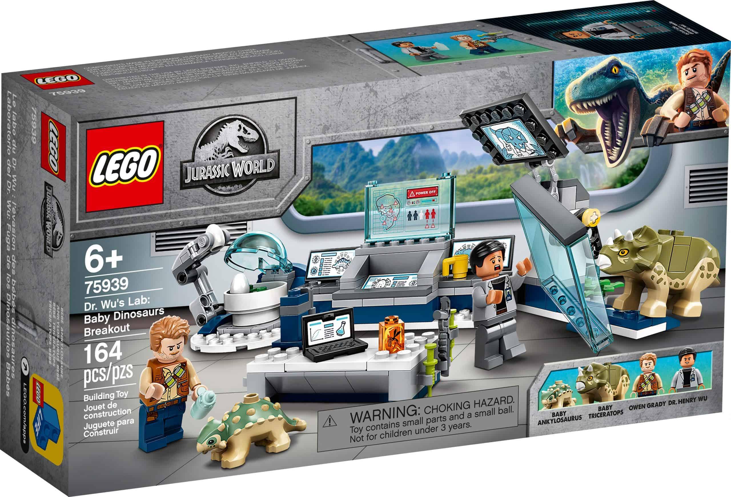 lego 75939 dr wus laboratorium dinosaurungernes flugt scaled