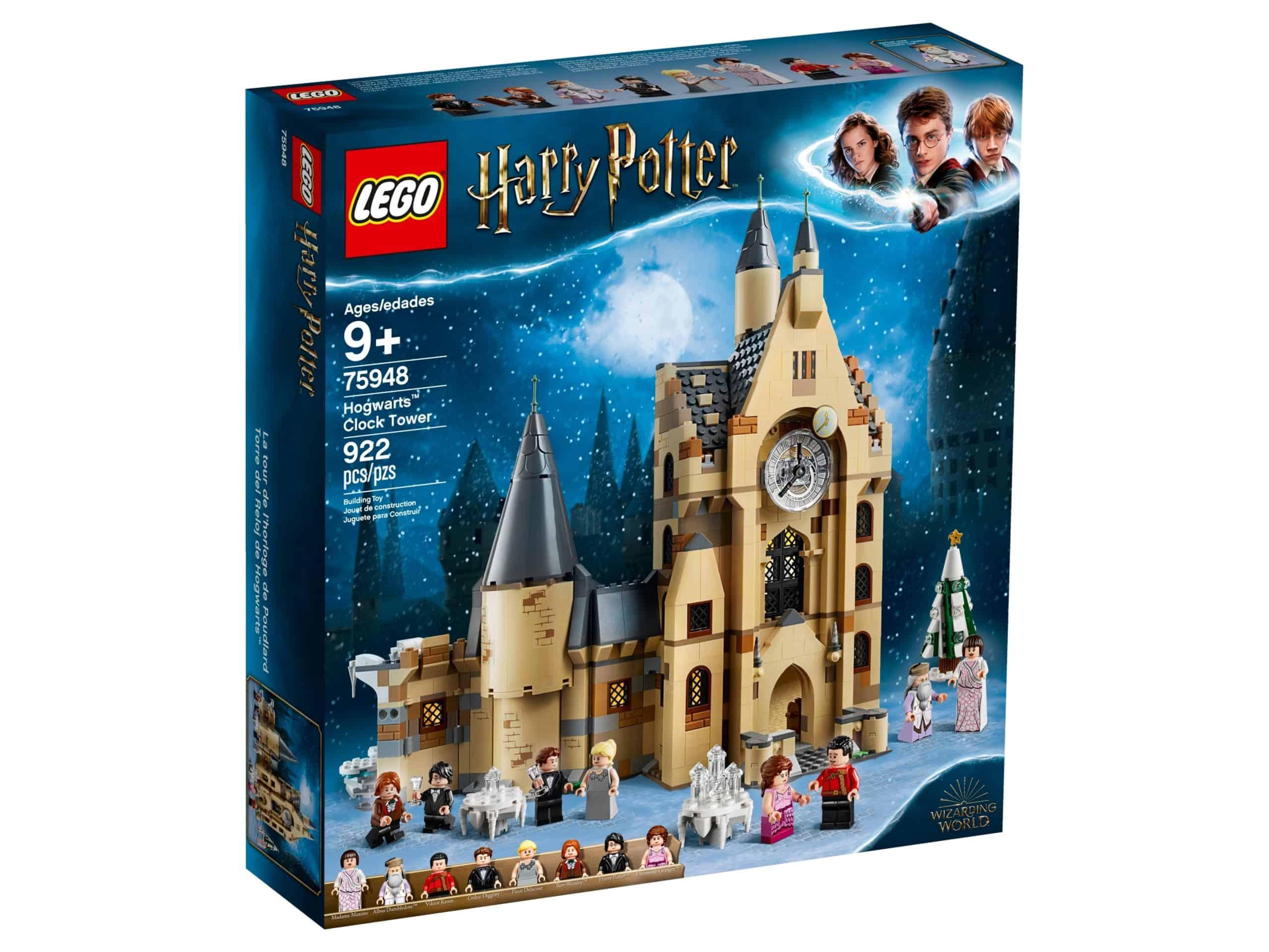 lego 75948 hogwarts klokketarn scaled