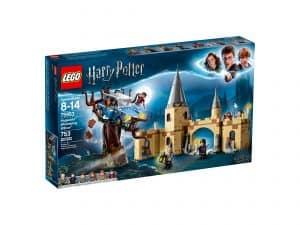 lego 75953 hogwarts slagpoplen