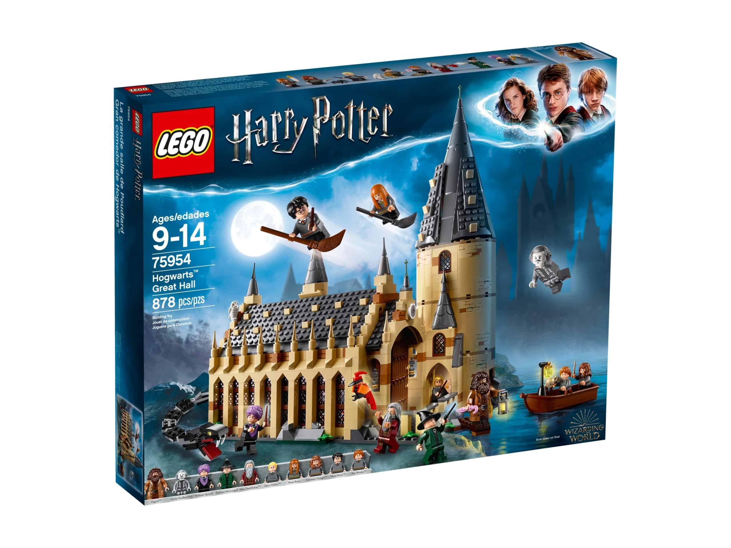 lego 75954 hogwarts storsal scaled
