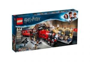 lego 75955 hogwarts ekspressen