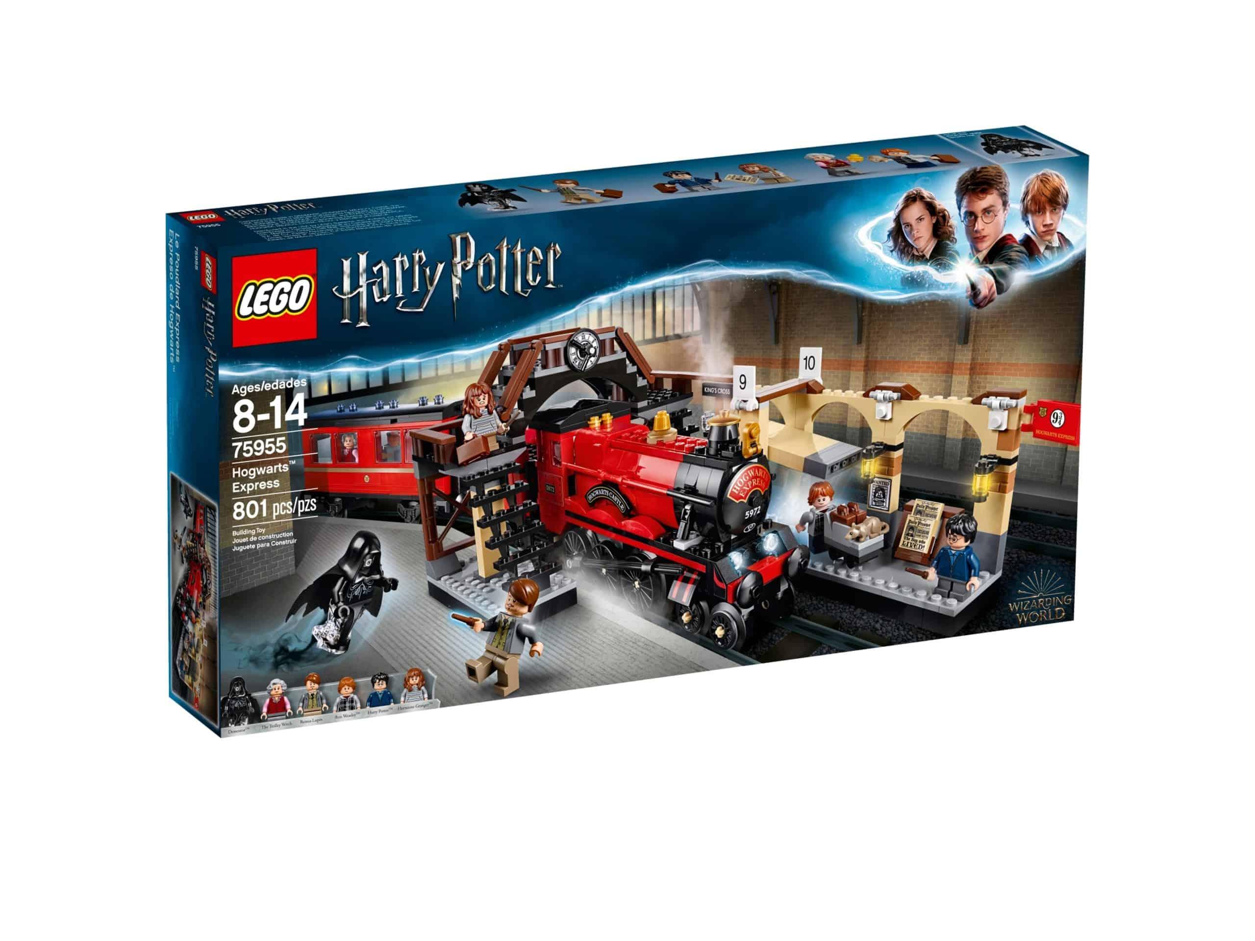 lego 75955 hogwarts ekspressen scaled