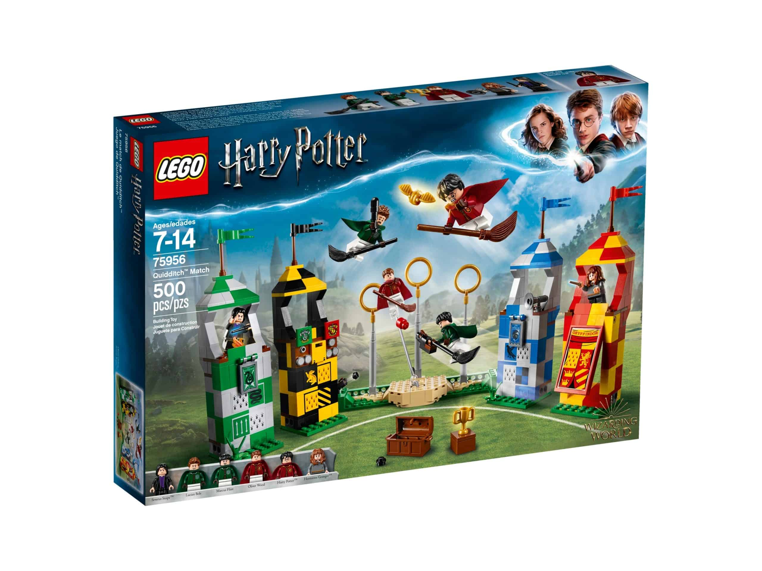 lego 75956 quidditch kamp scaled