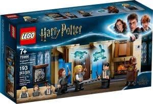 lego 75966 hogwarts fornodenhedsrummet