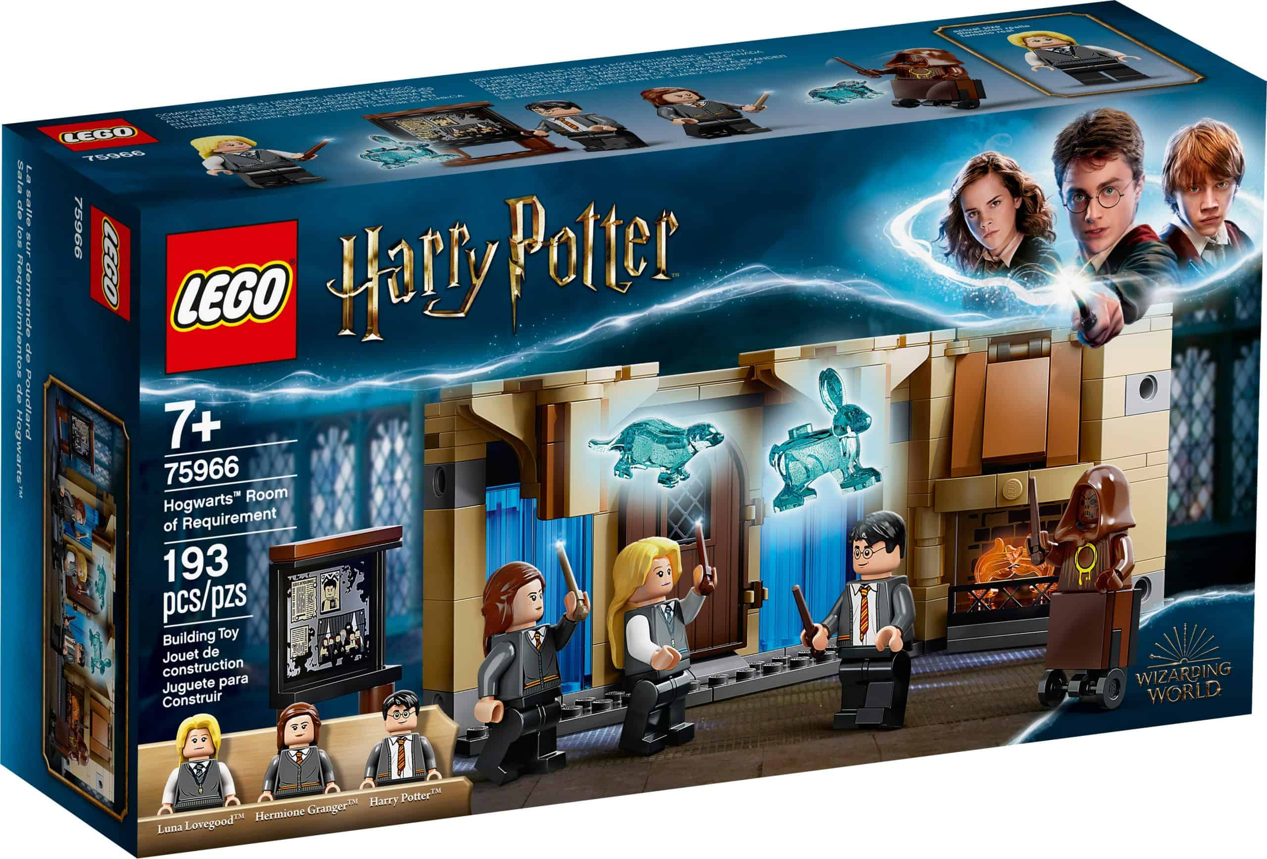 lego 75966 hogwarts fornodenhedsrummet scaled