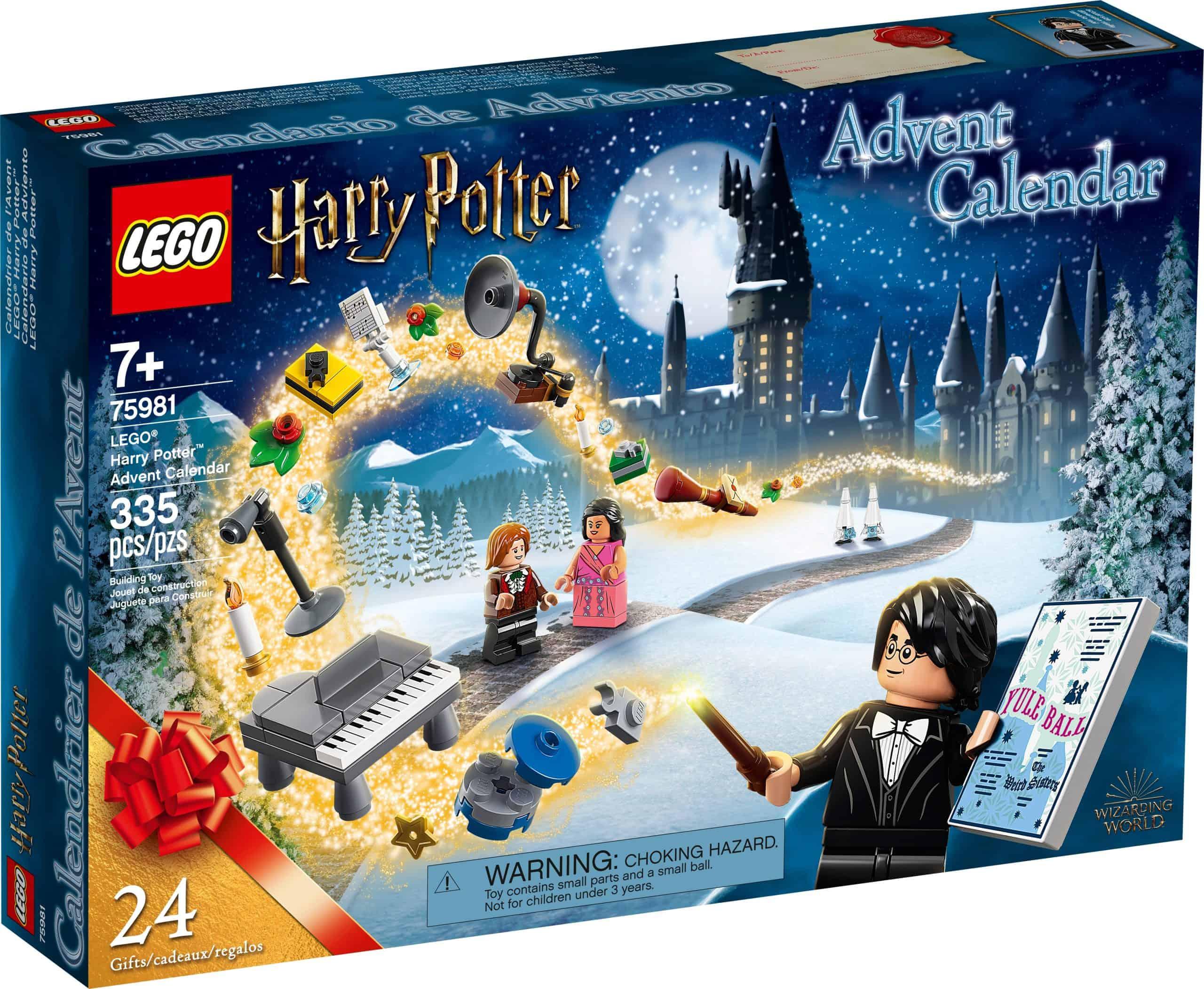 lego 75981 harry potter julekalender scaled