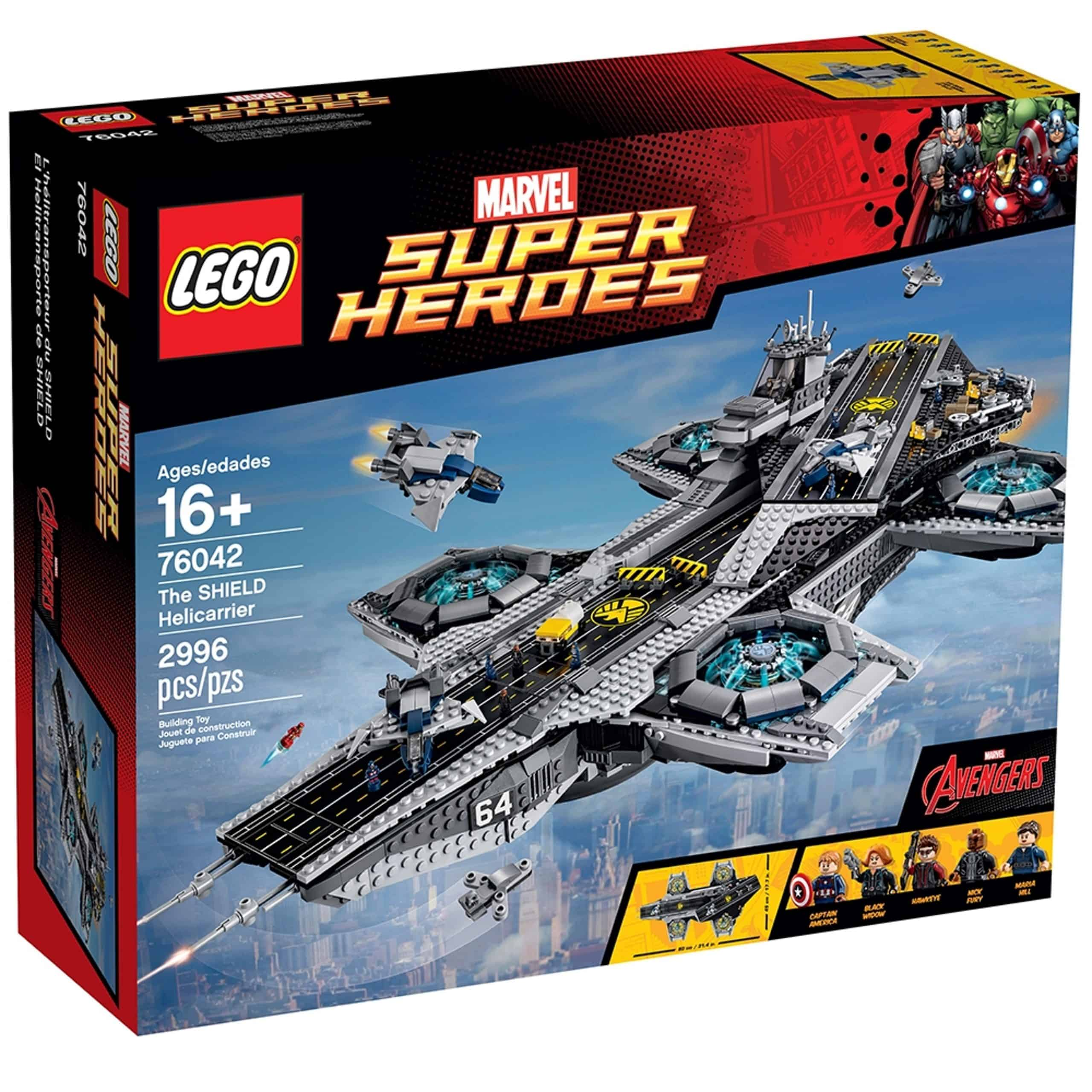 lego 76042 s h i e l d helicarrier scaled