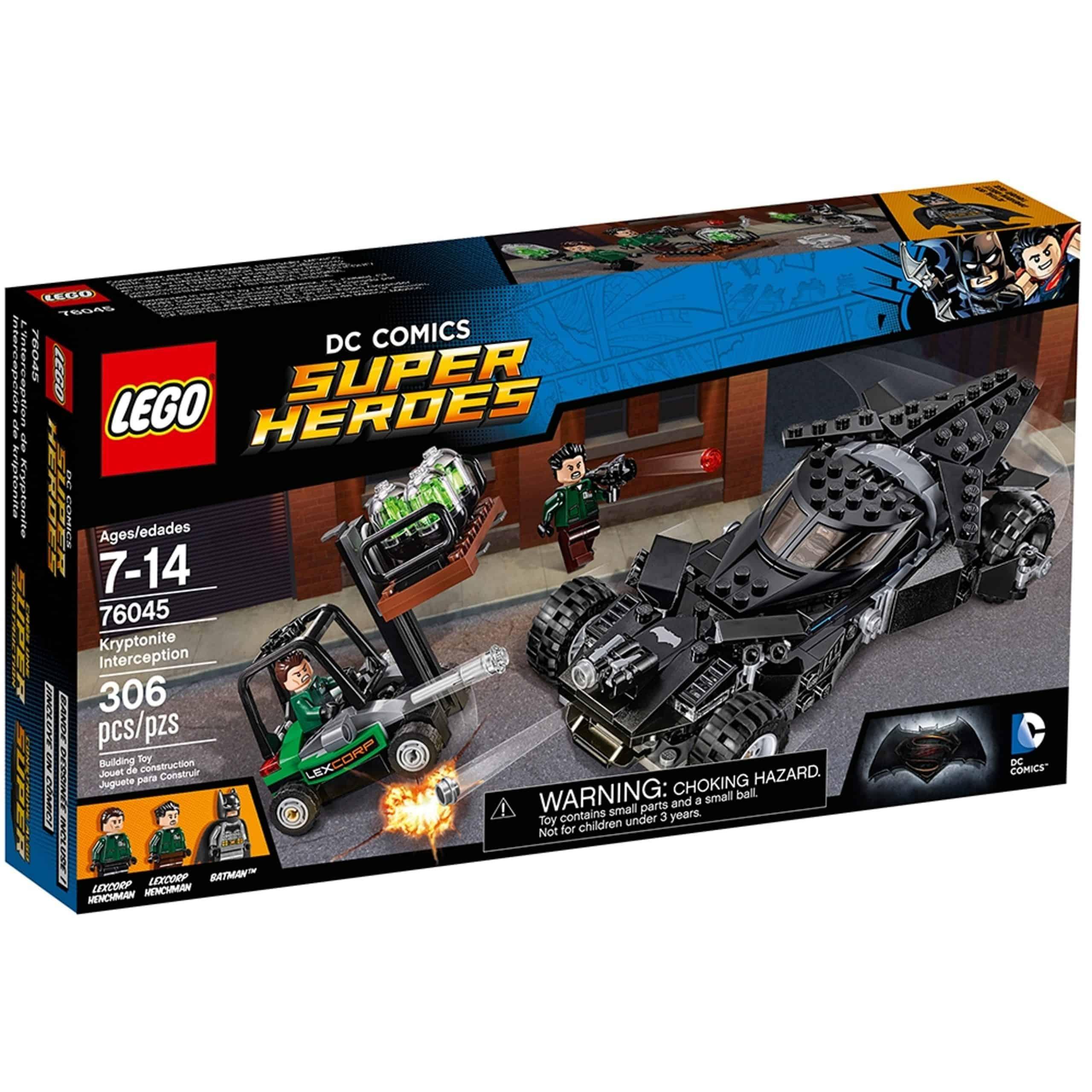 lego 76045 kryptonit fangst scaled