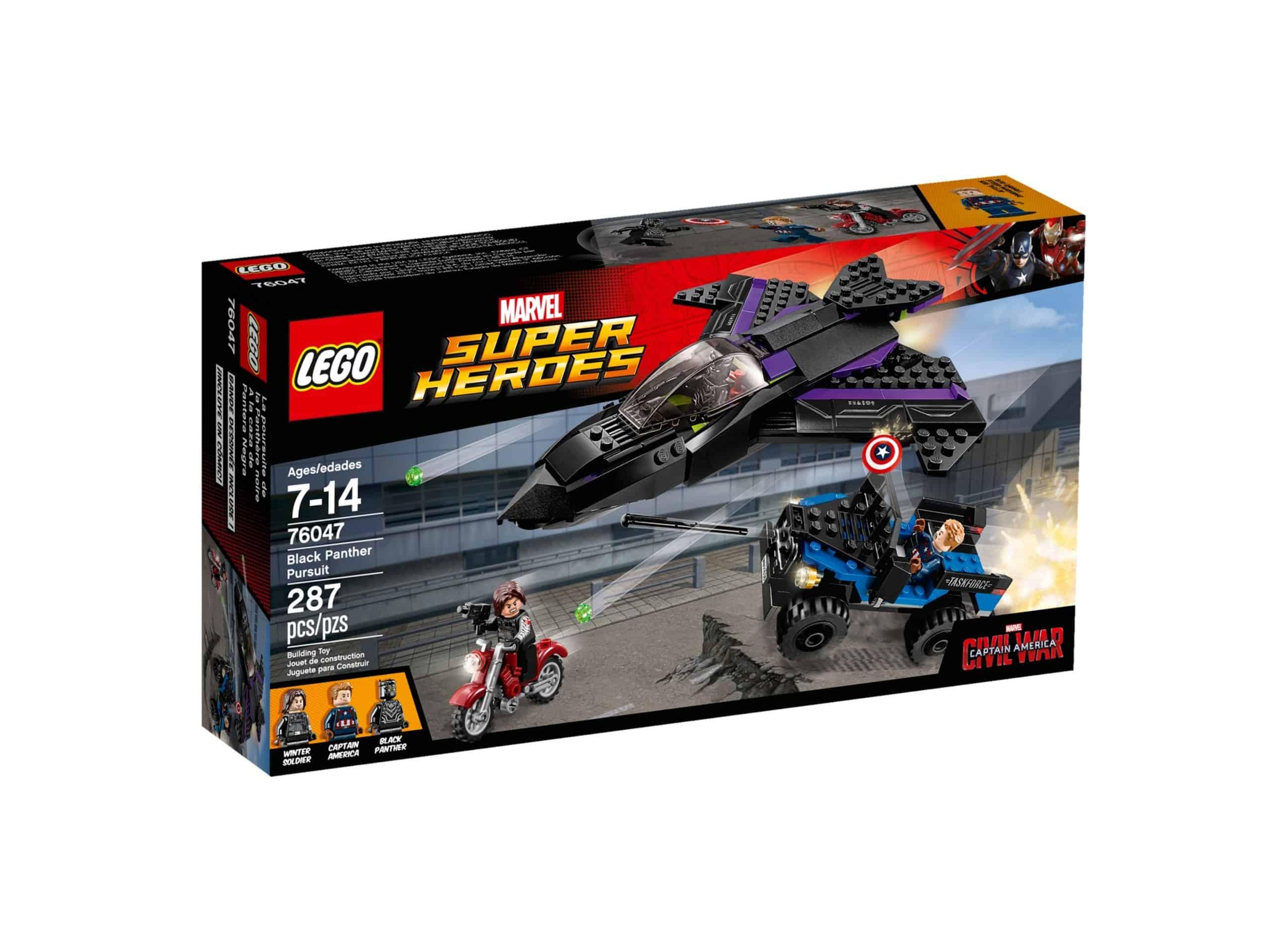 lego 76047 black panther pa jagt scaled