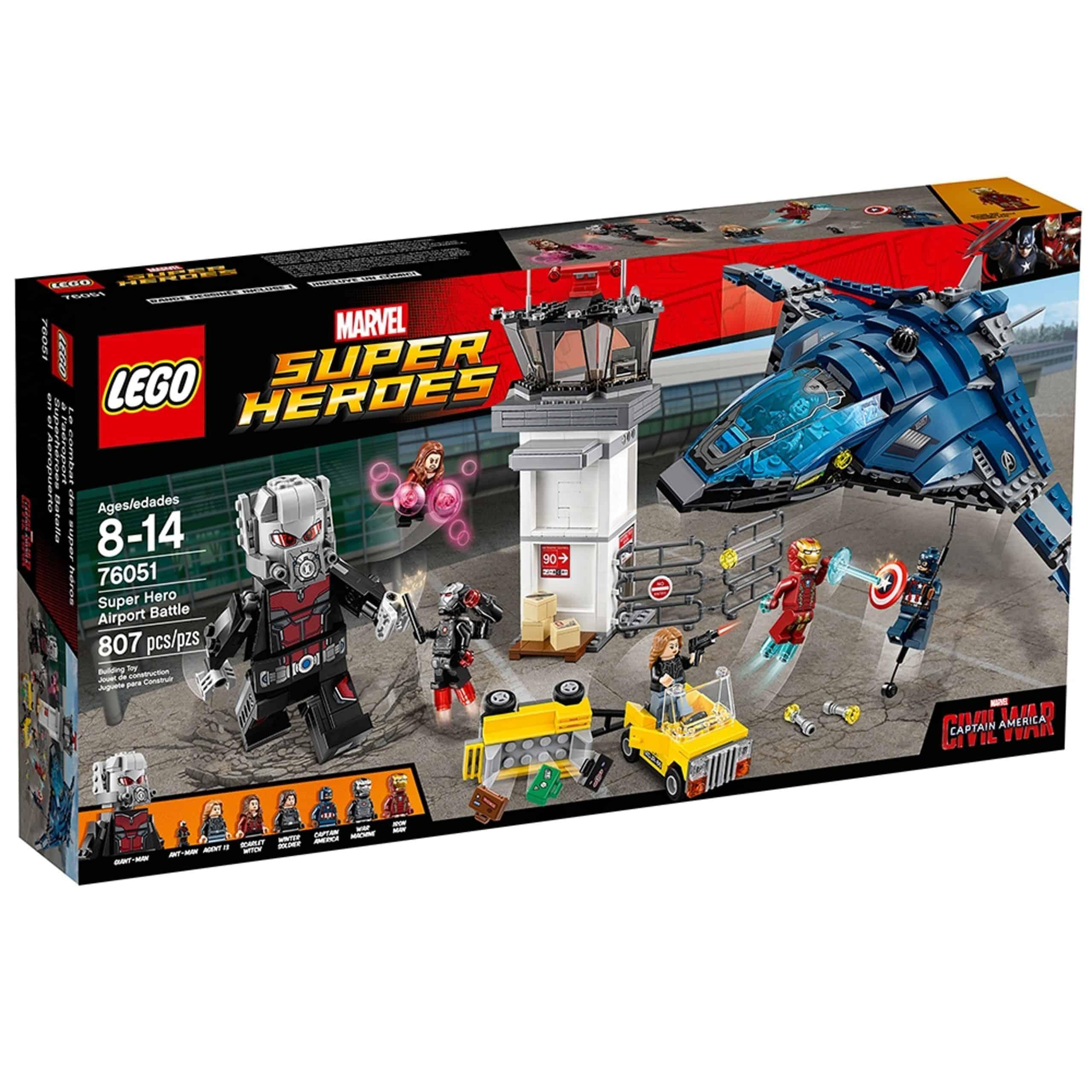 lego 76051 superheltenes kamp i lufthavnen scaled