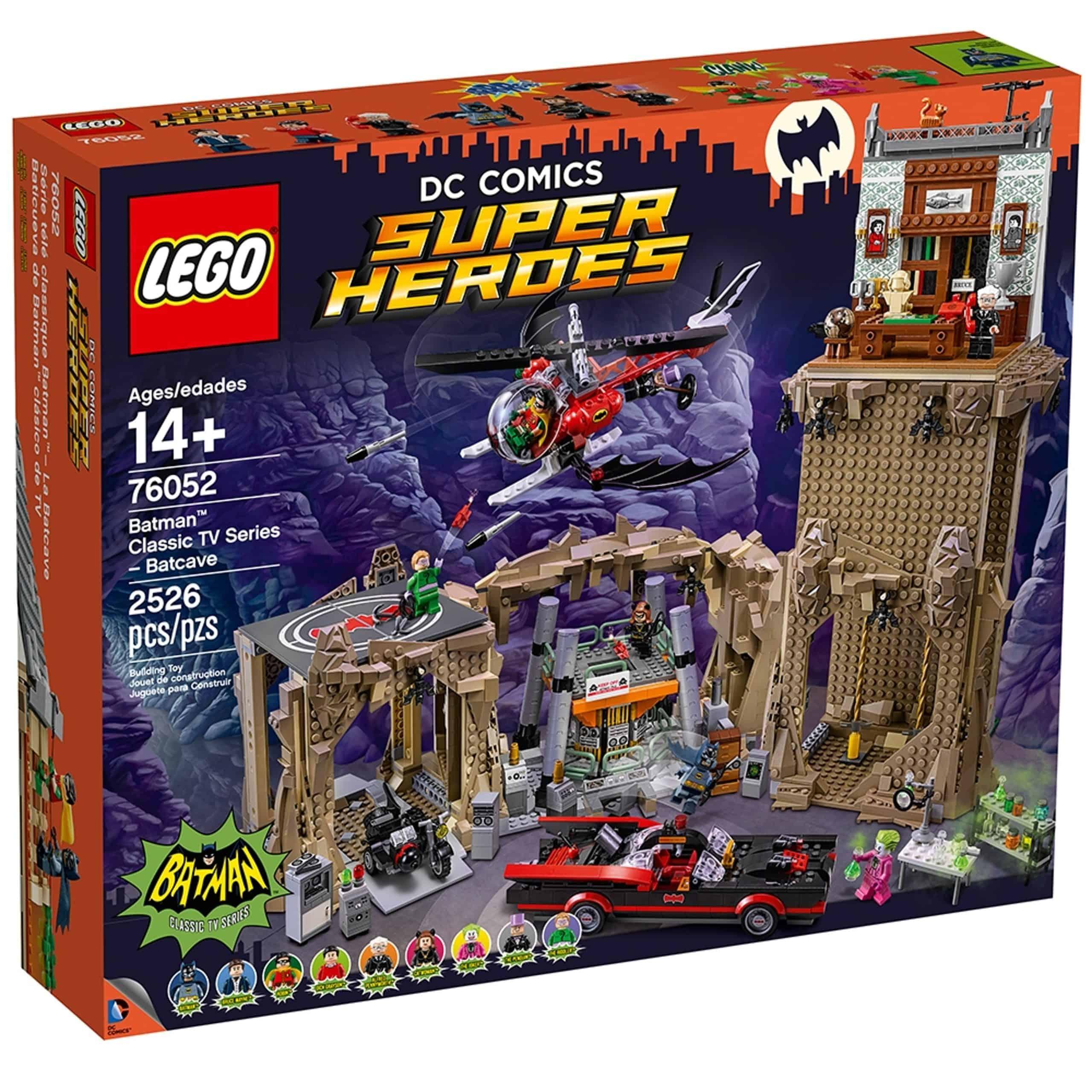 lego 76052 klassisk batman bathulen scaled