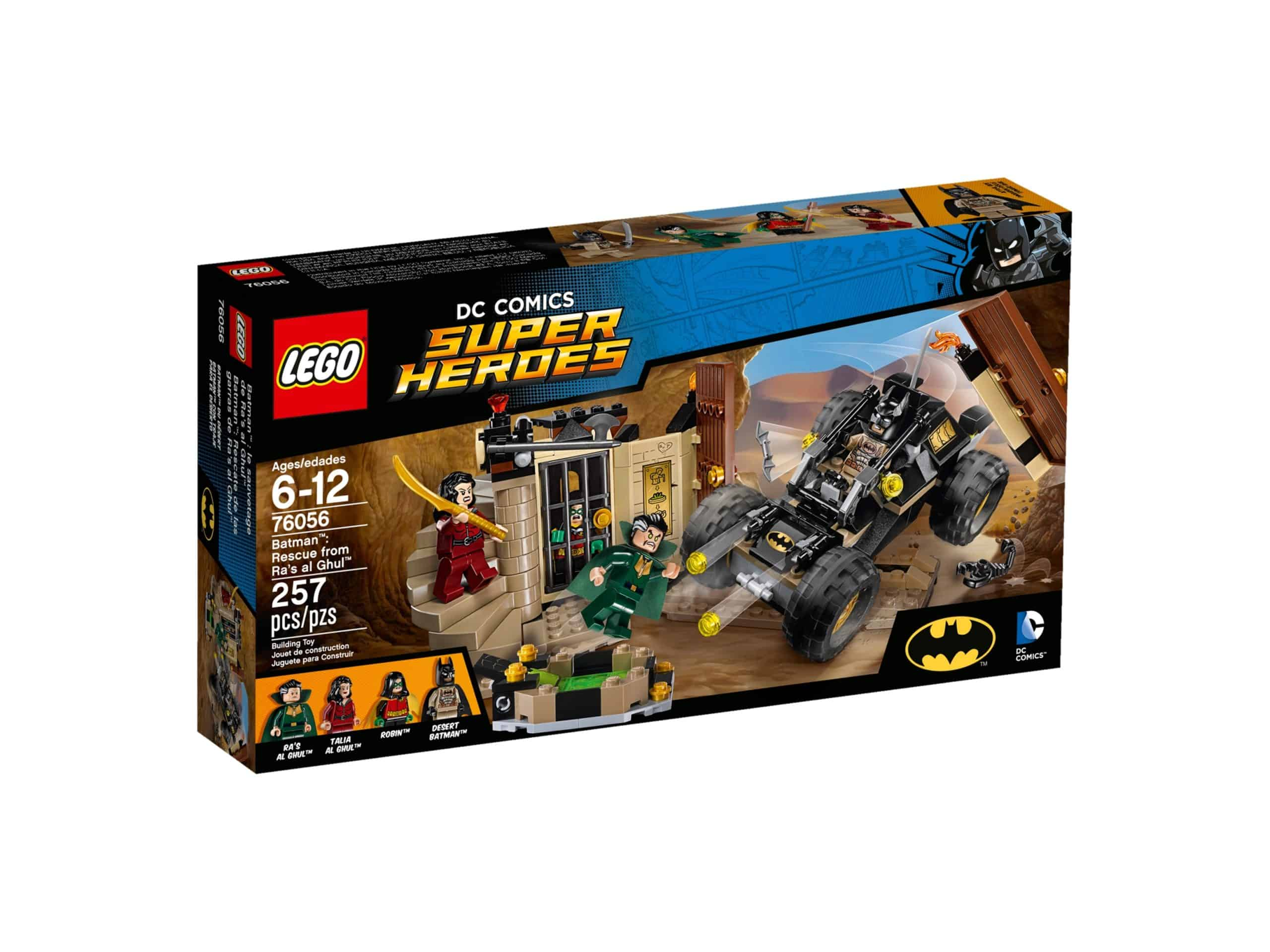 lego 76056 batman redning fra ras al ghul scaled