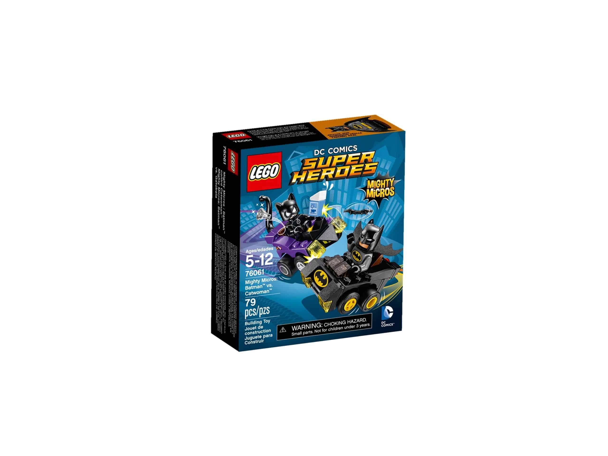 lego 76061 mighty micros batman mod catwoman scaled