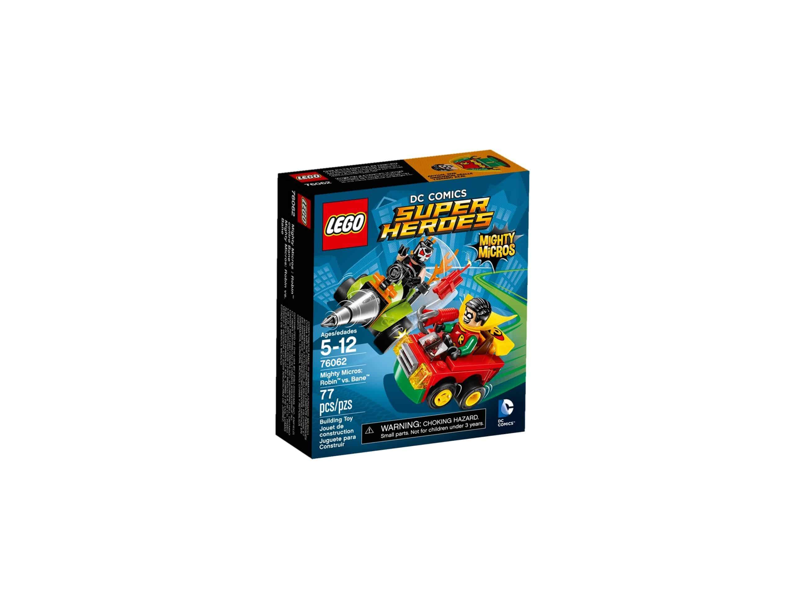 lego 76062 mighty micros robin mod bane scaled