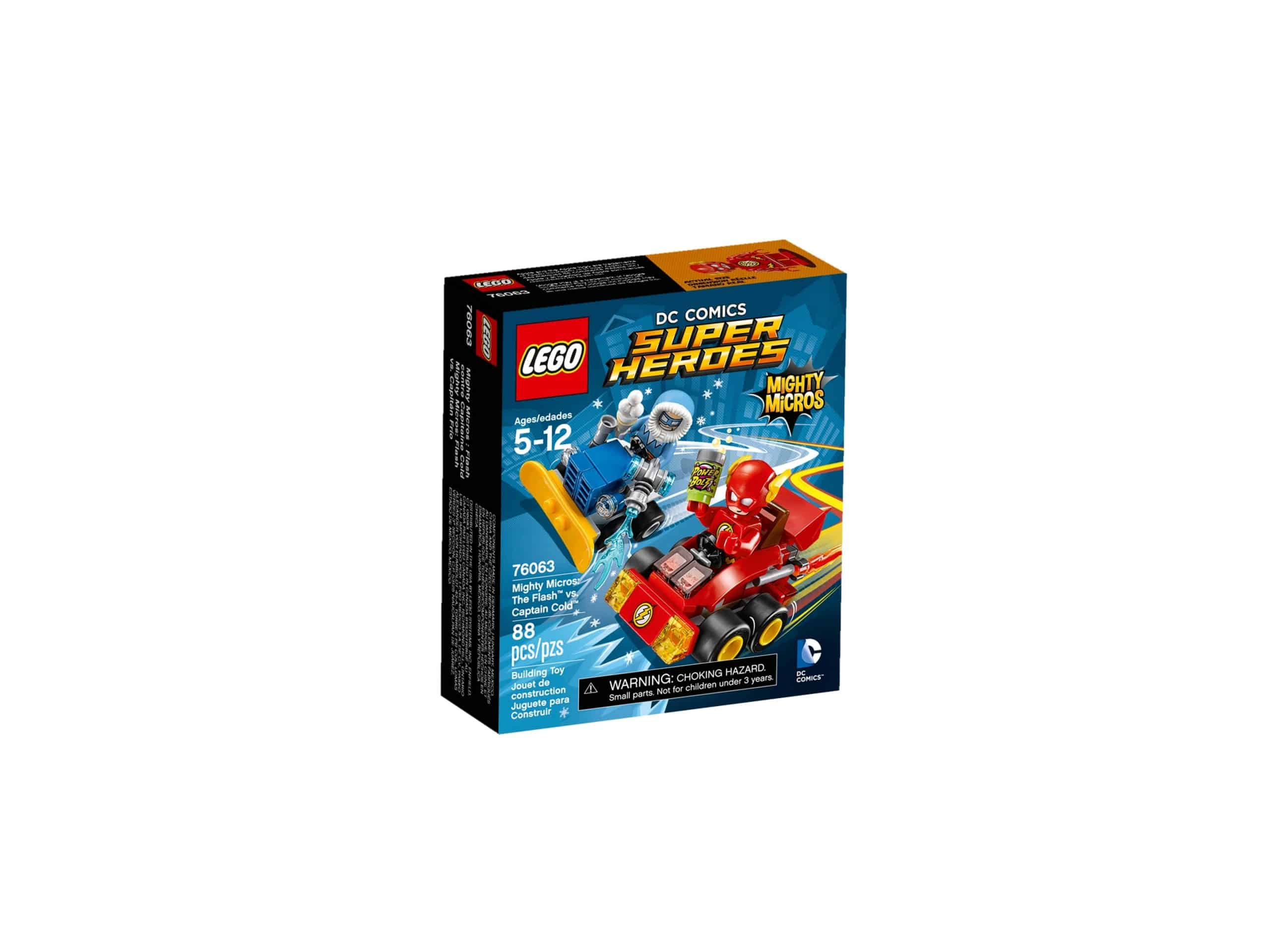 lego 76063 mighty micros lynet mod captain cold scaled