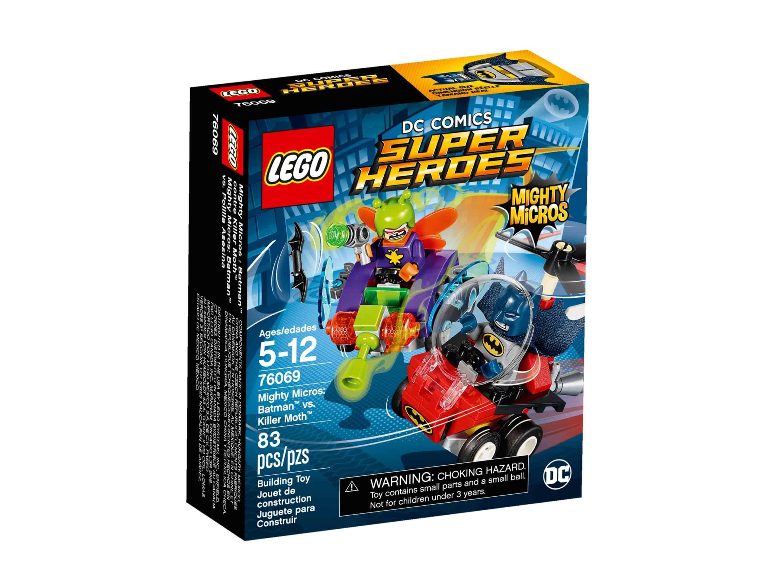 lego 76069 mighty micros batman mod killer moth scaled
