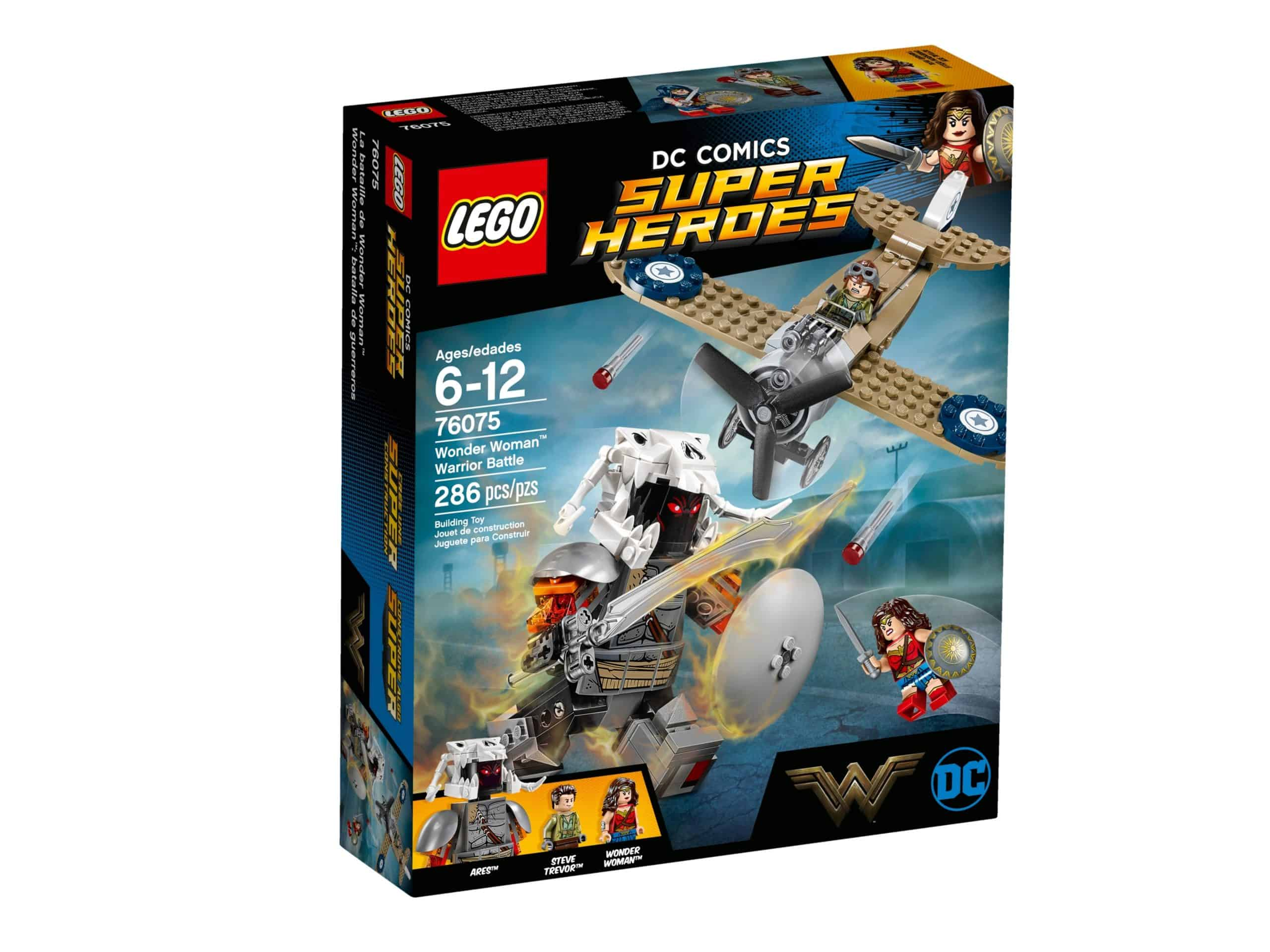 lego 76075 wonder woman krigerkamp scaled