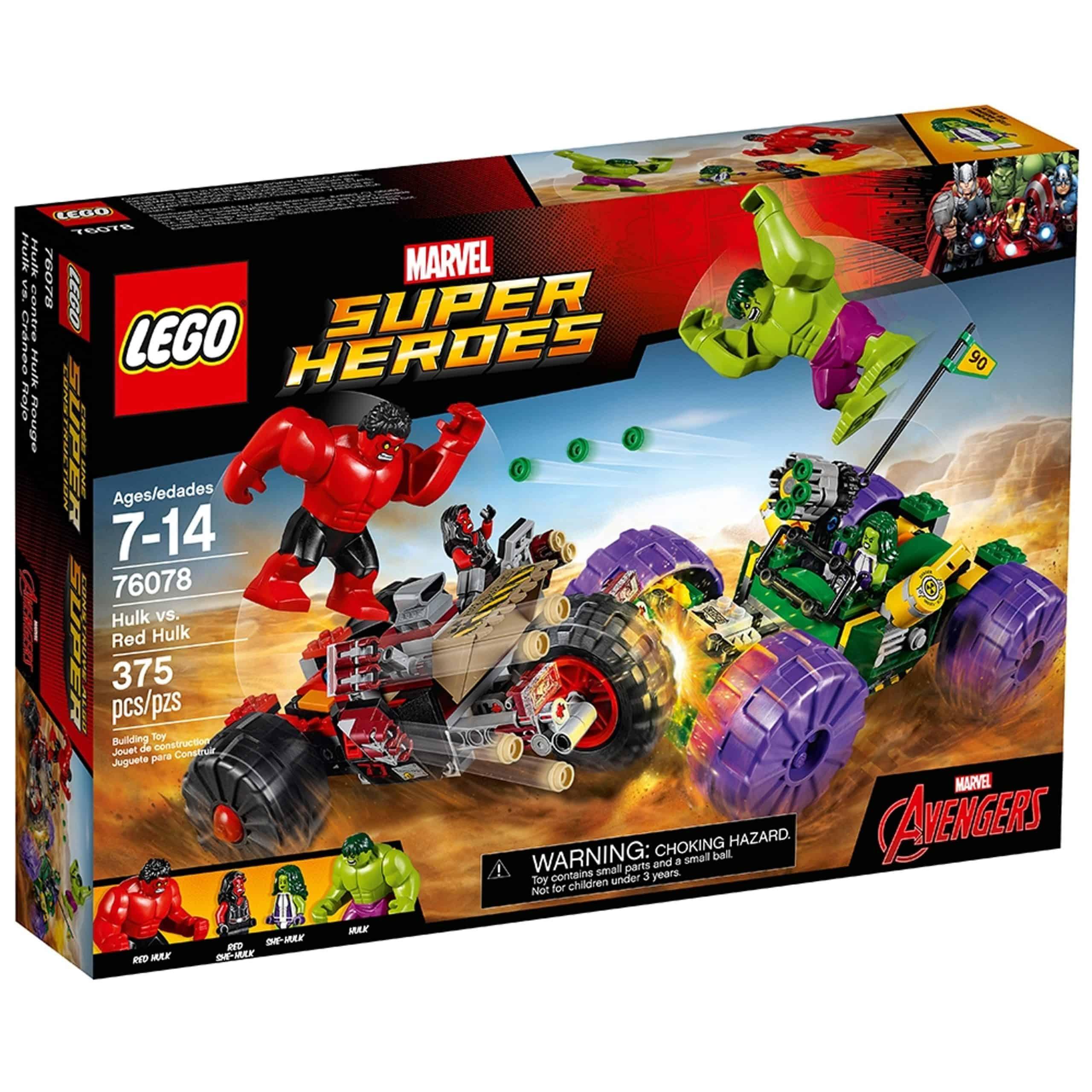 lego 76078 hulk mod red hulk scaled