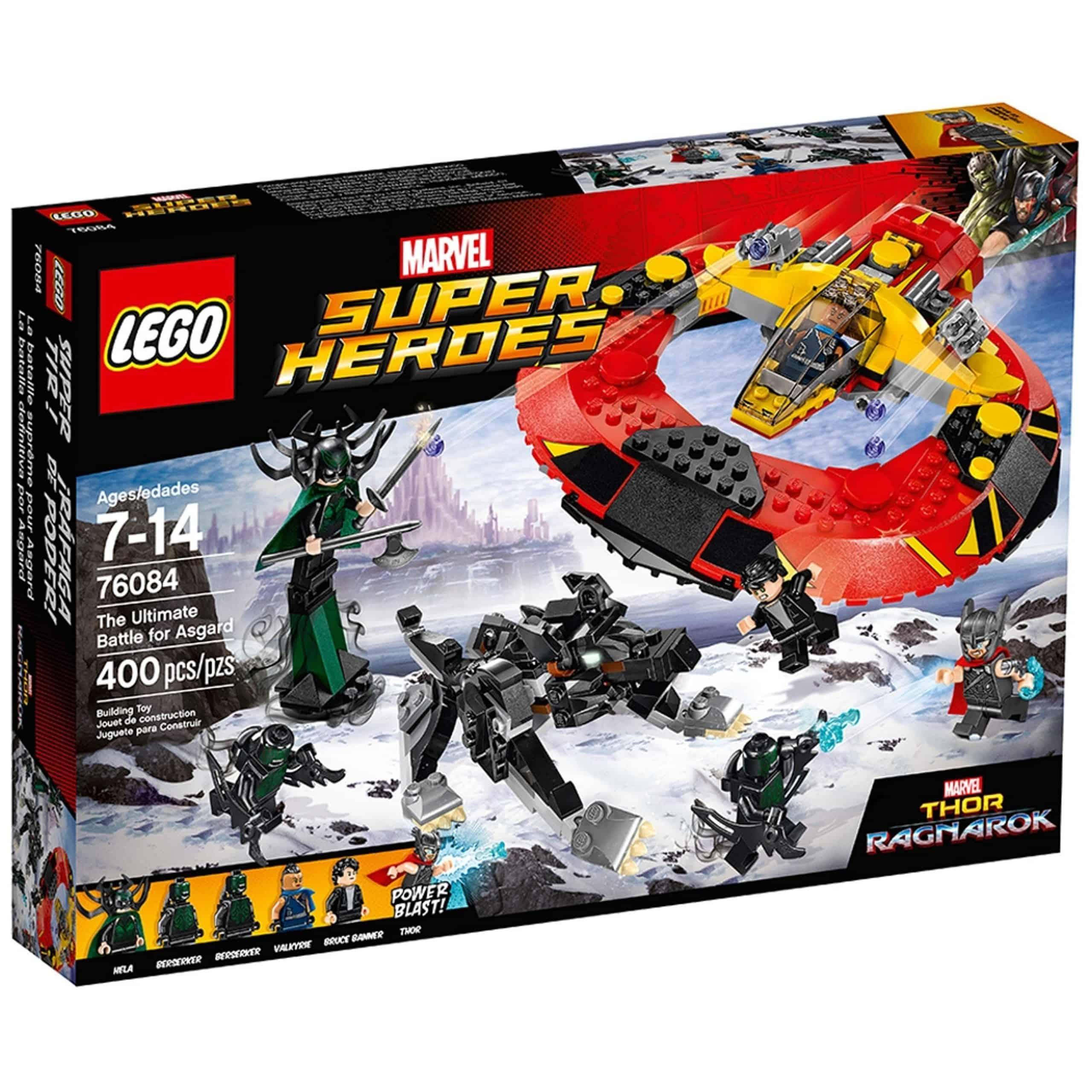 lego 76084 det ultimative slag om asgard scaled