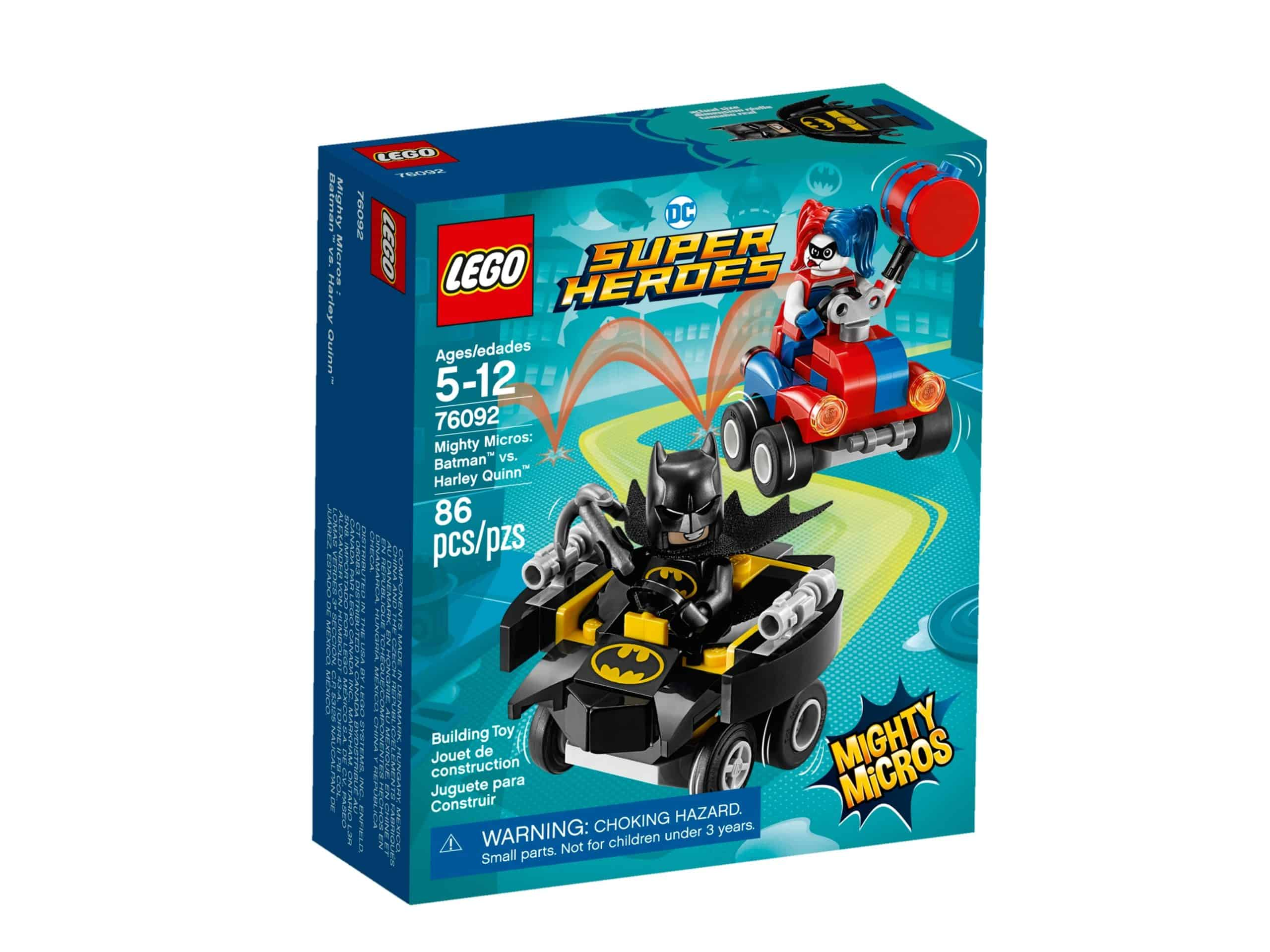 lego 76092 mighty micros batman vs harley quinn scaled