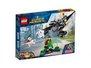 lego 76096 superman og krypto faelles kamp