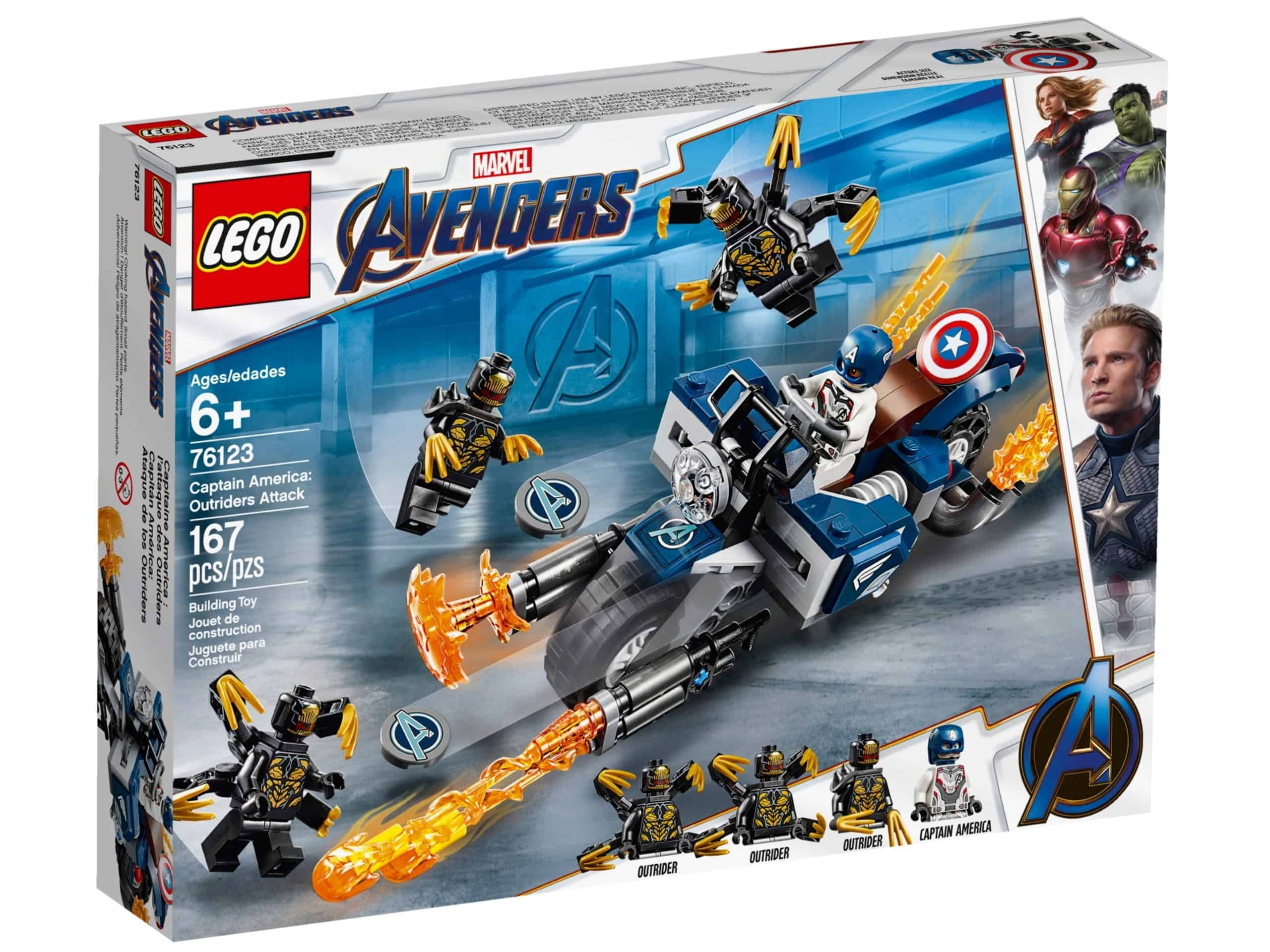 lego 76123 captain america outrider angreb scaled