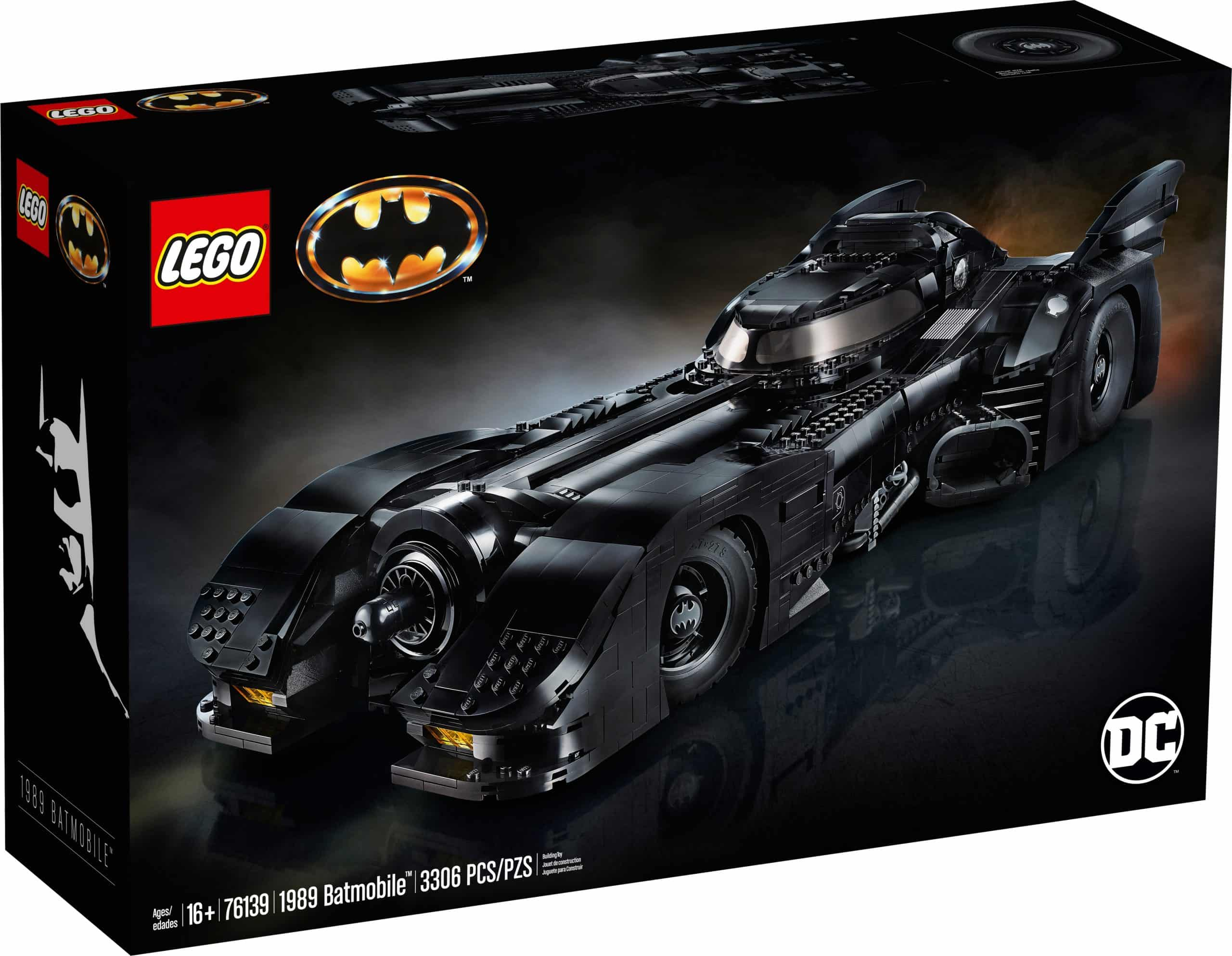 lego 76139 1989 batmobile scaled