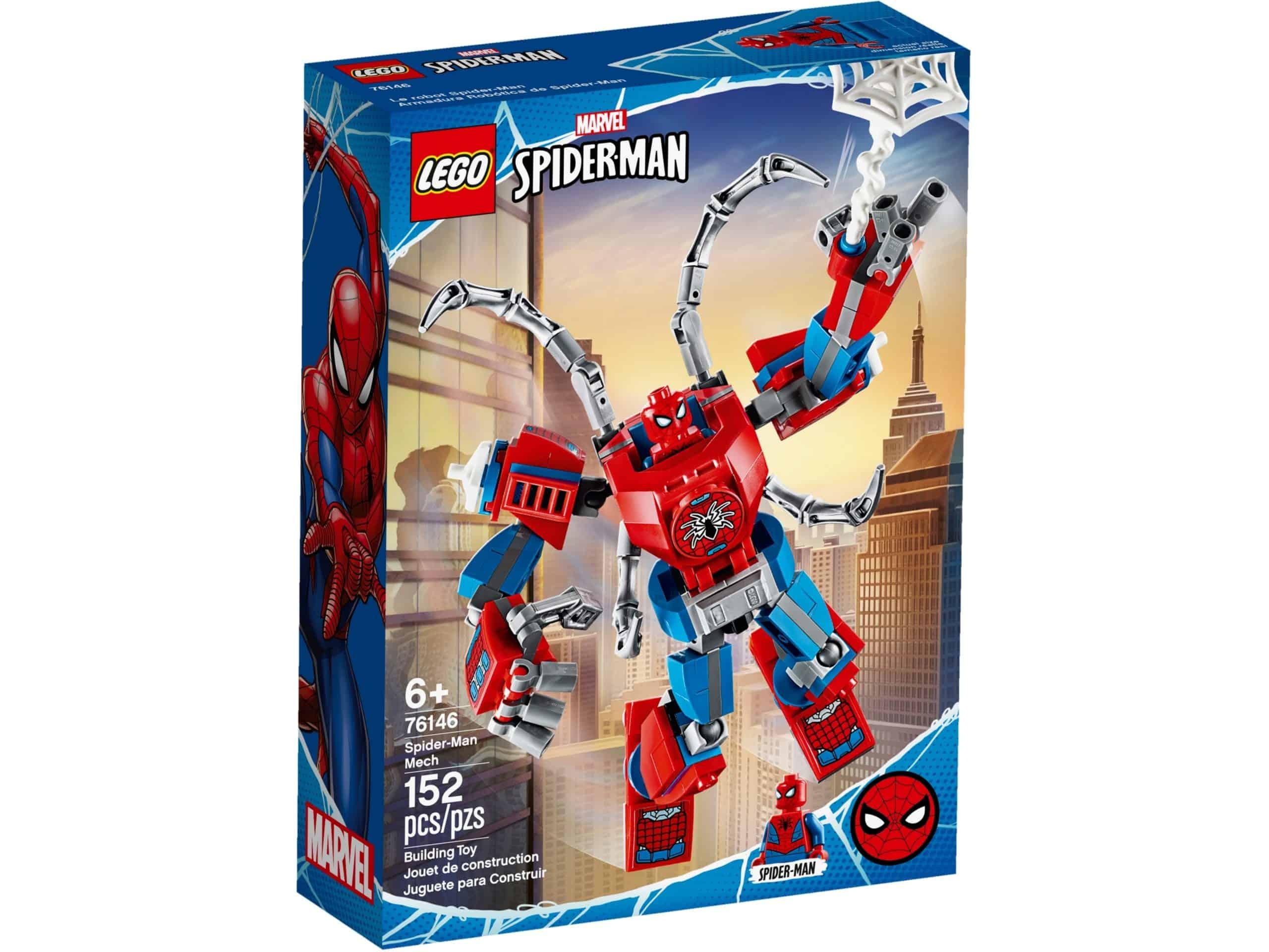 lego 76146 spider man robot scaled