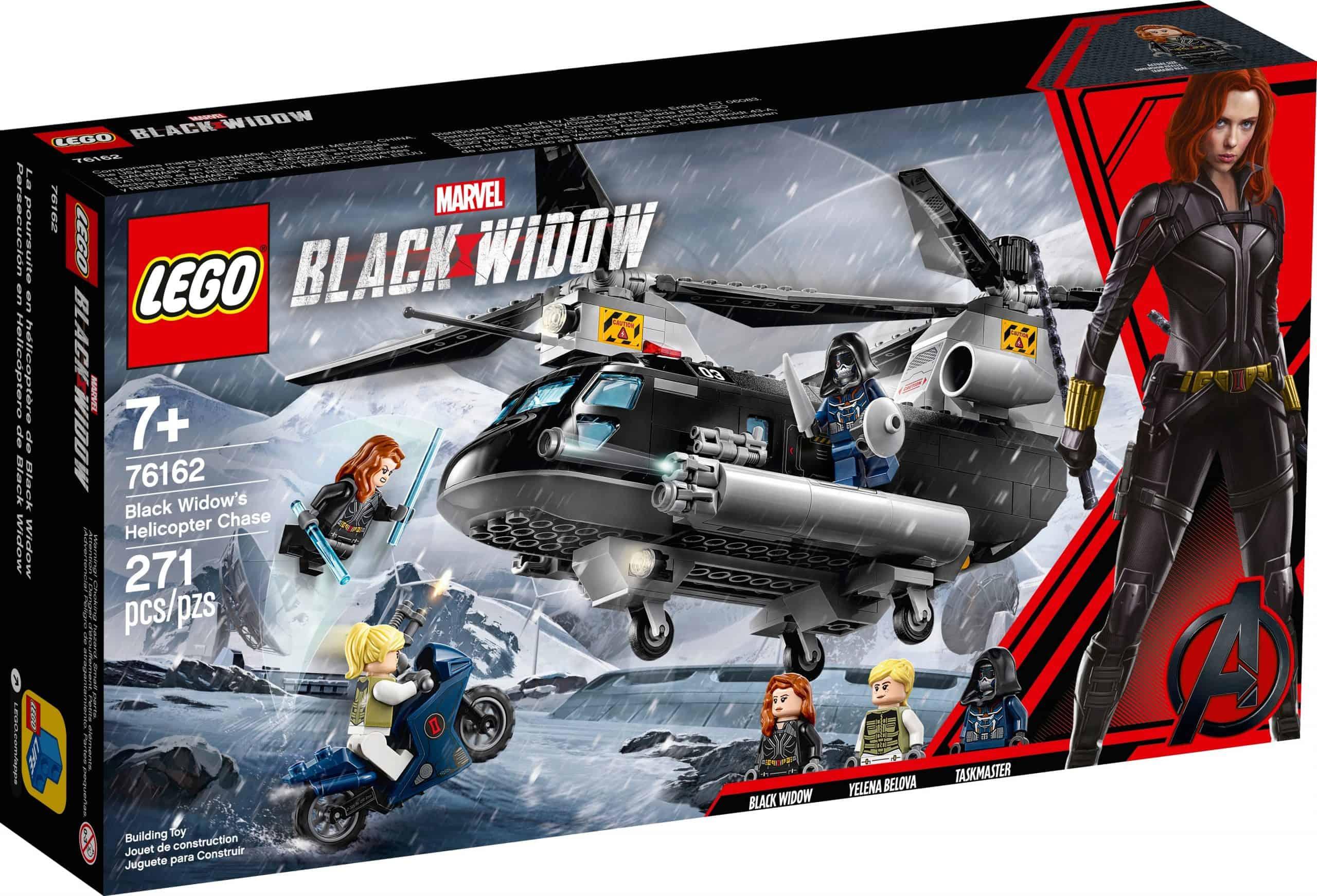 lego 76162 black widows helikopterjagt scaled
