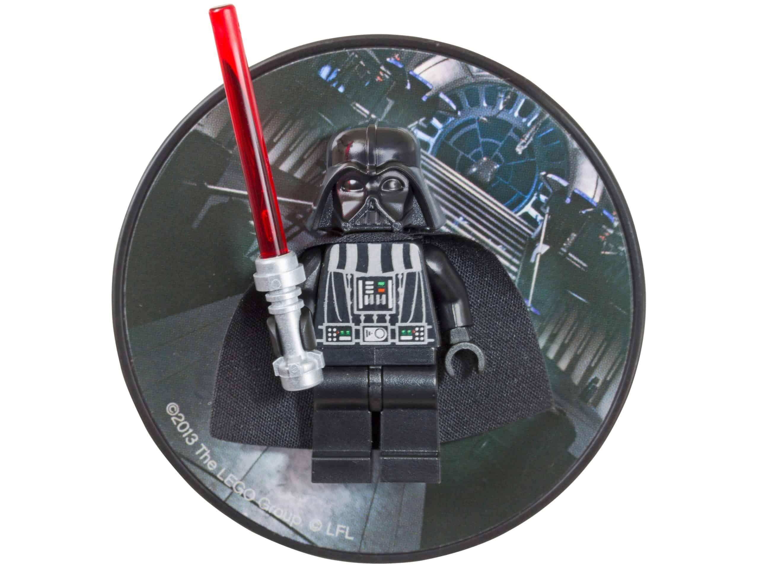 lego 850635 star wars darth vader magnet scaled