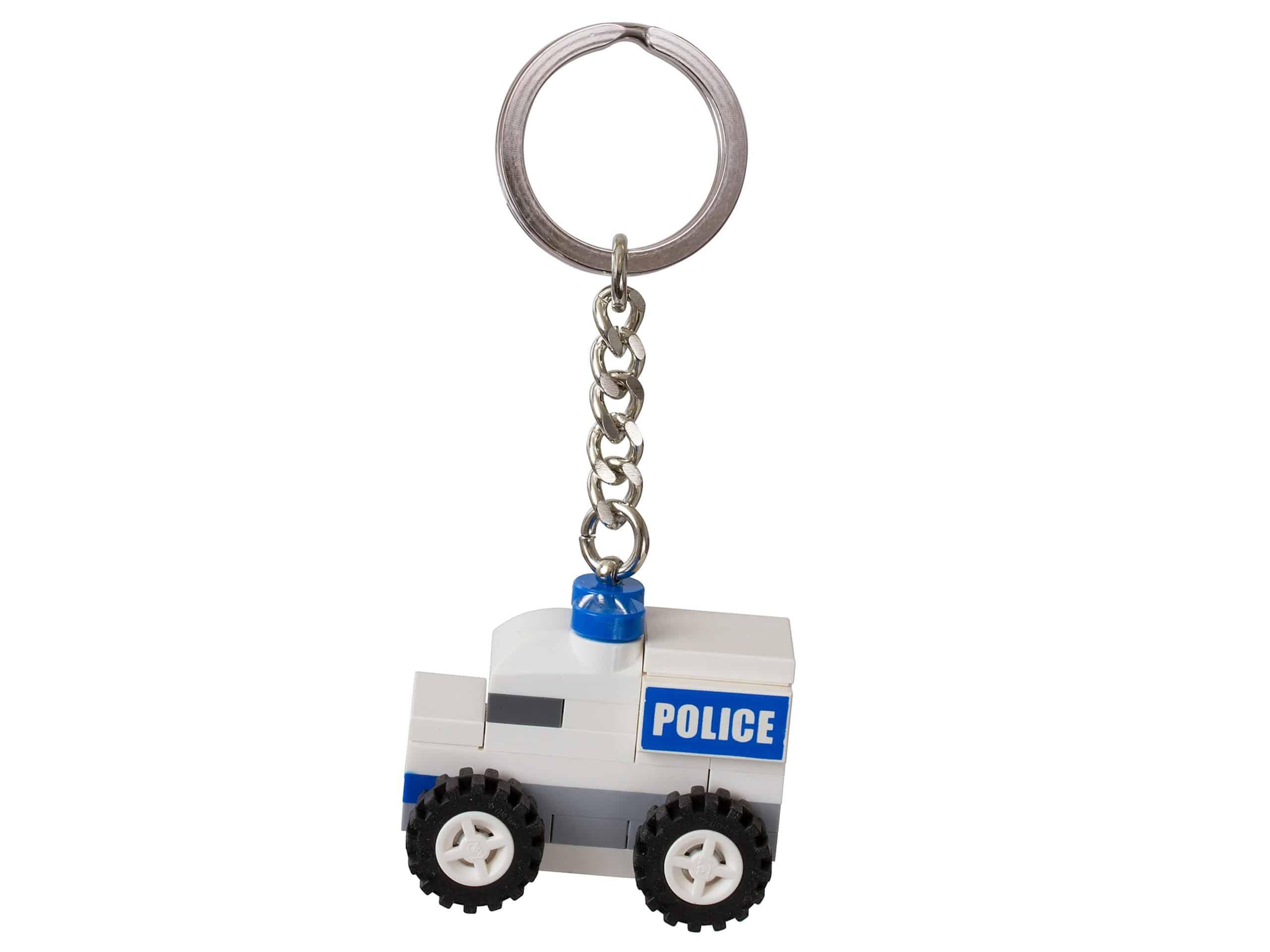 lego 850953 politibil vedhaeng scaled