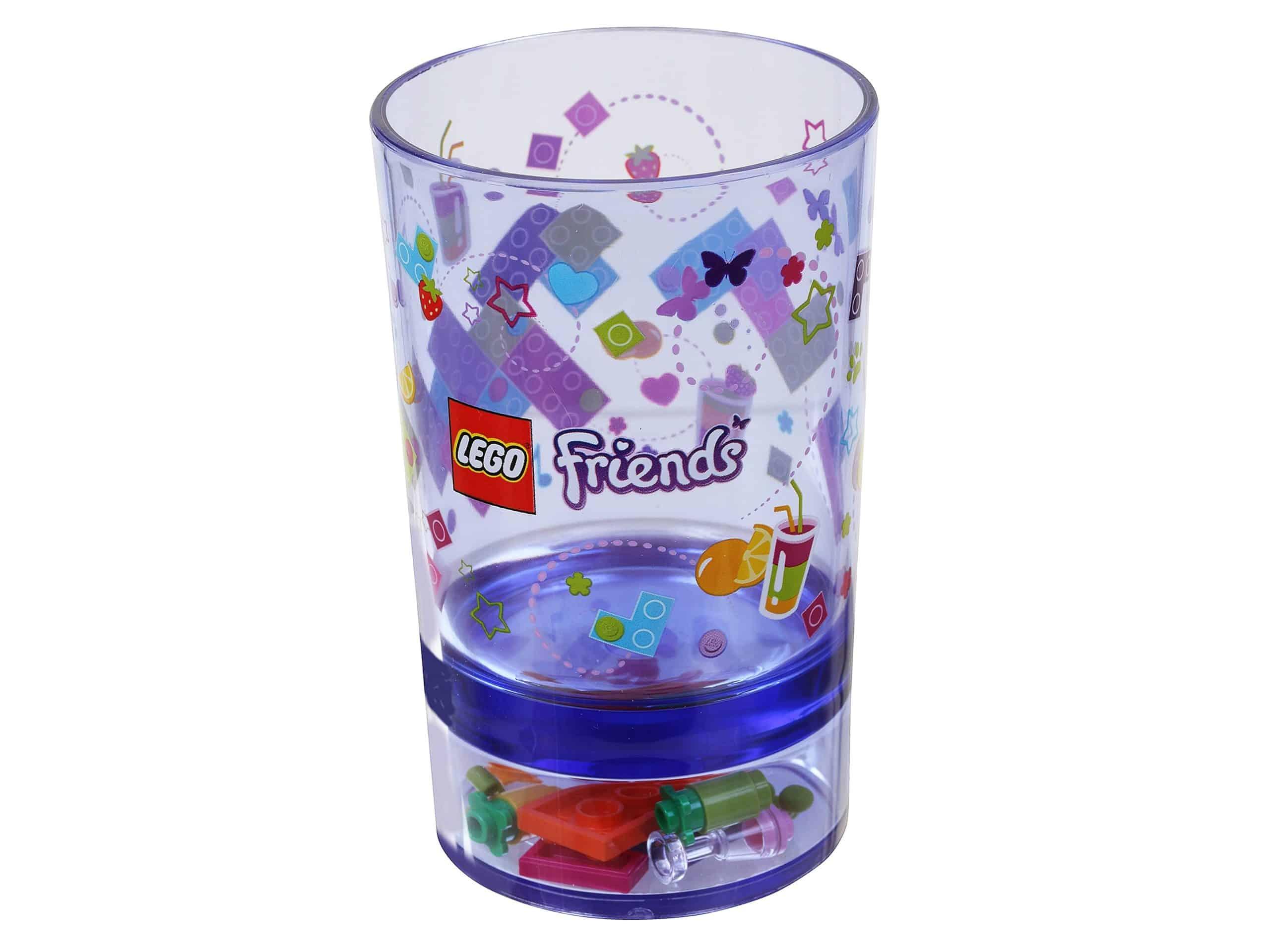 lego 850963 friends 2014 kop scaled