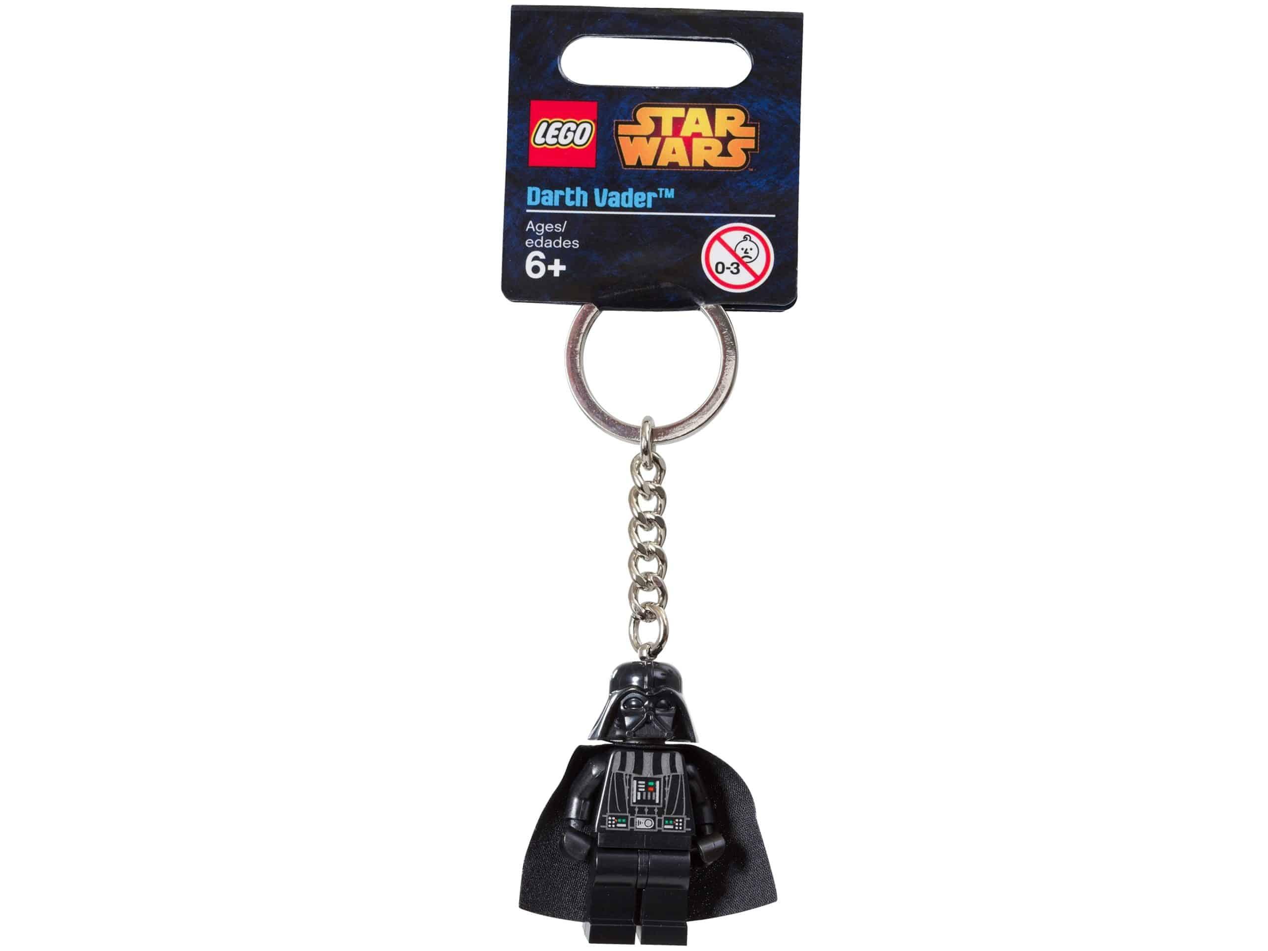 lego 850996 star wars darth vader noglering scaled