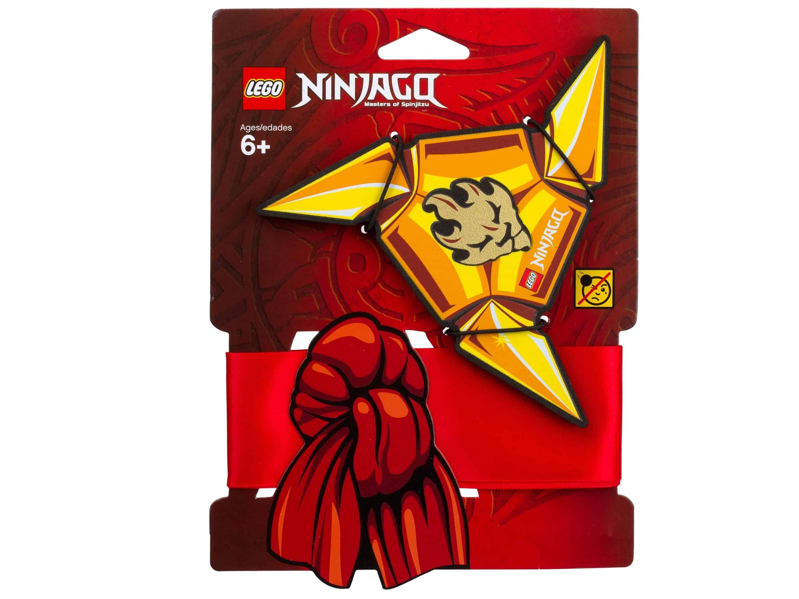 lego 851338 ninja belt throwing star scaled