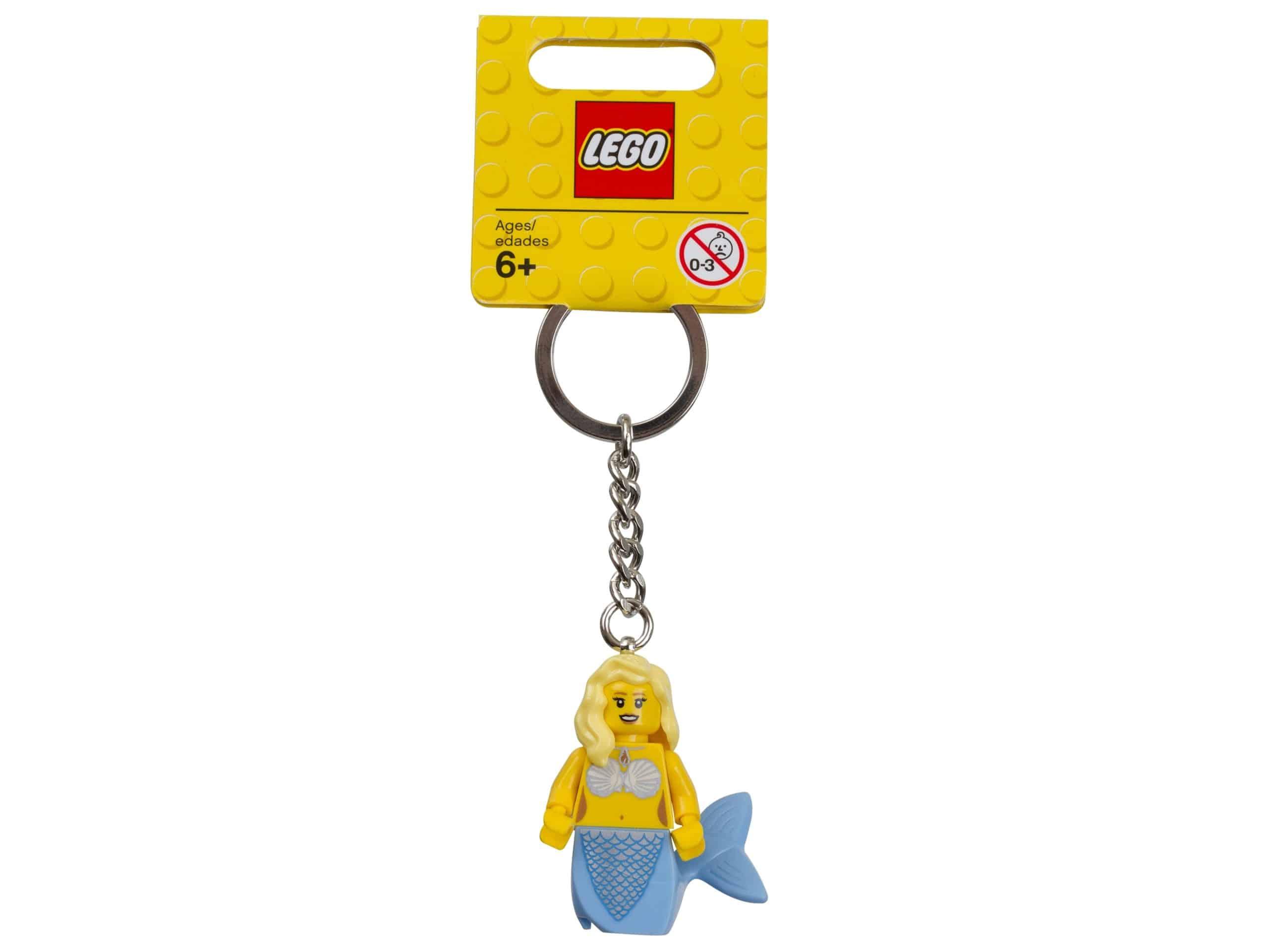 lego 851393 noglering med havfrue scaled