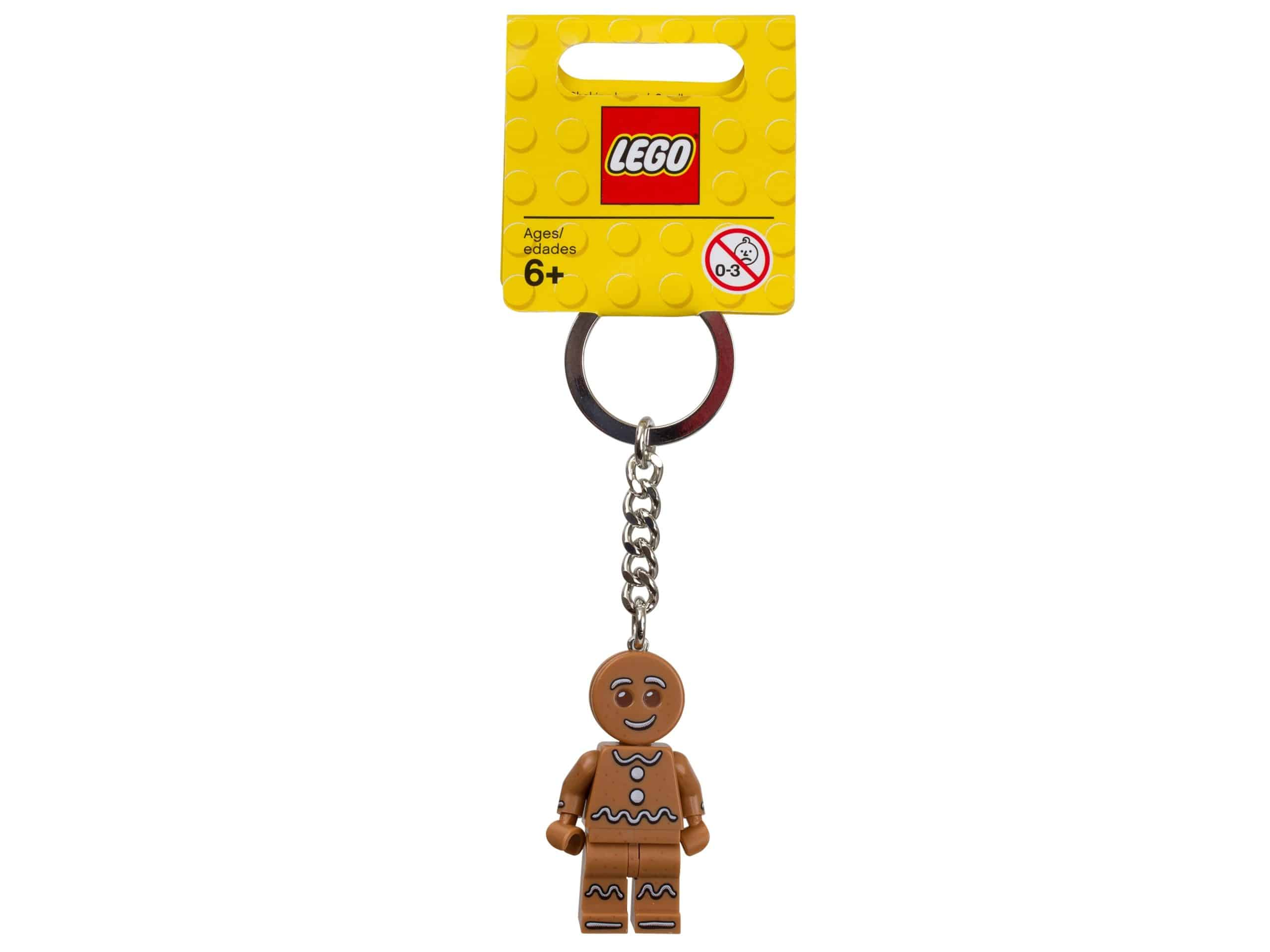 lego 851394 chima noglering med peberkagemand scaled