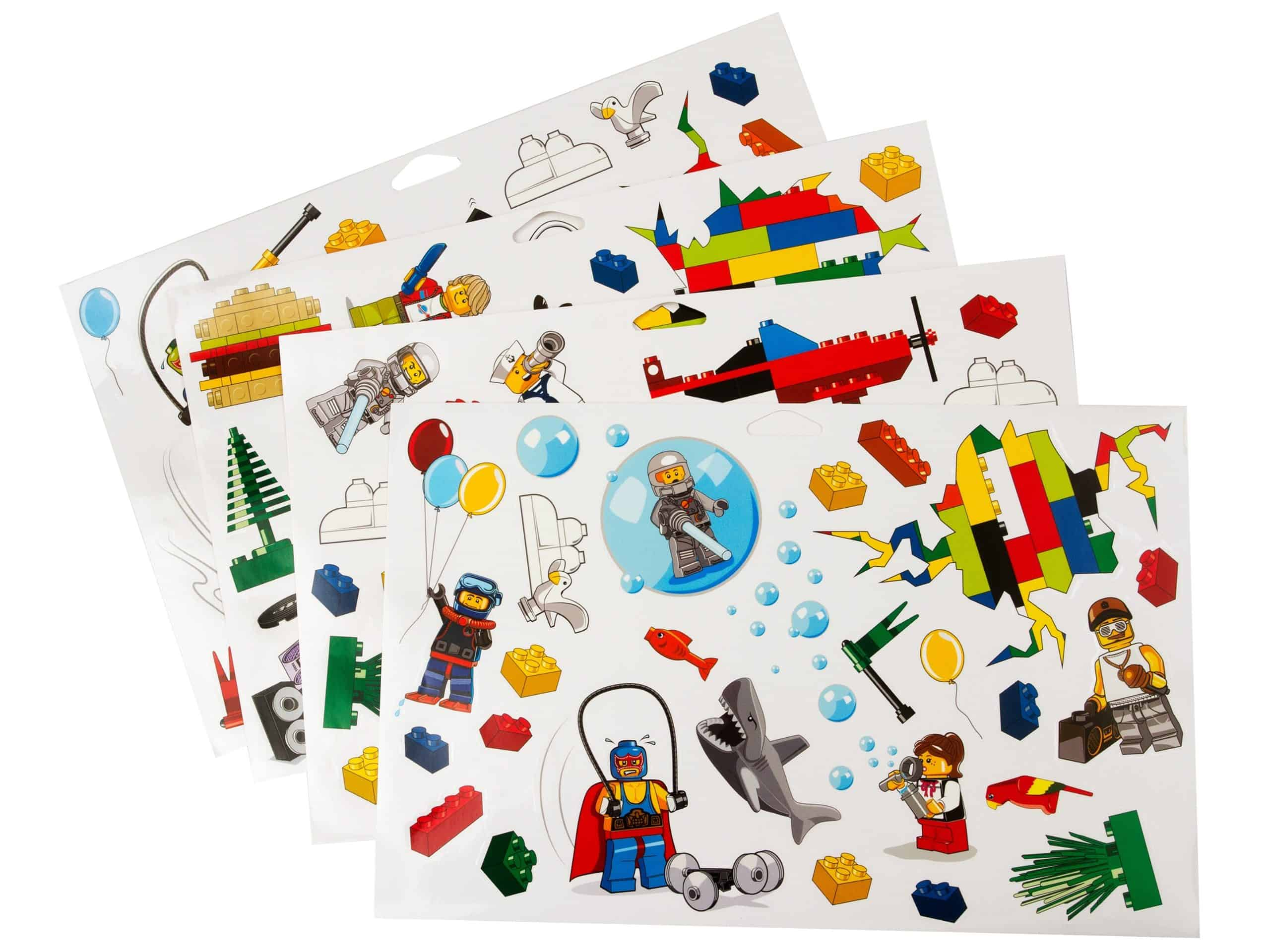 lego 851402 wall stickers scaled