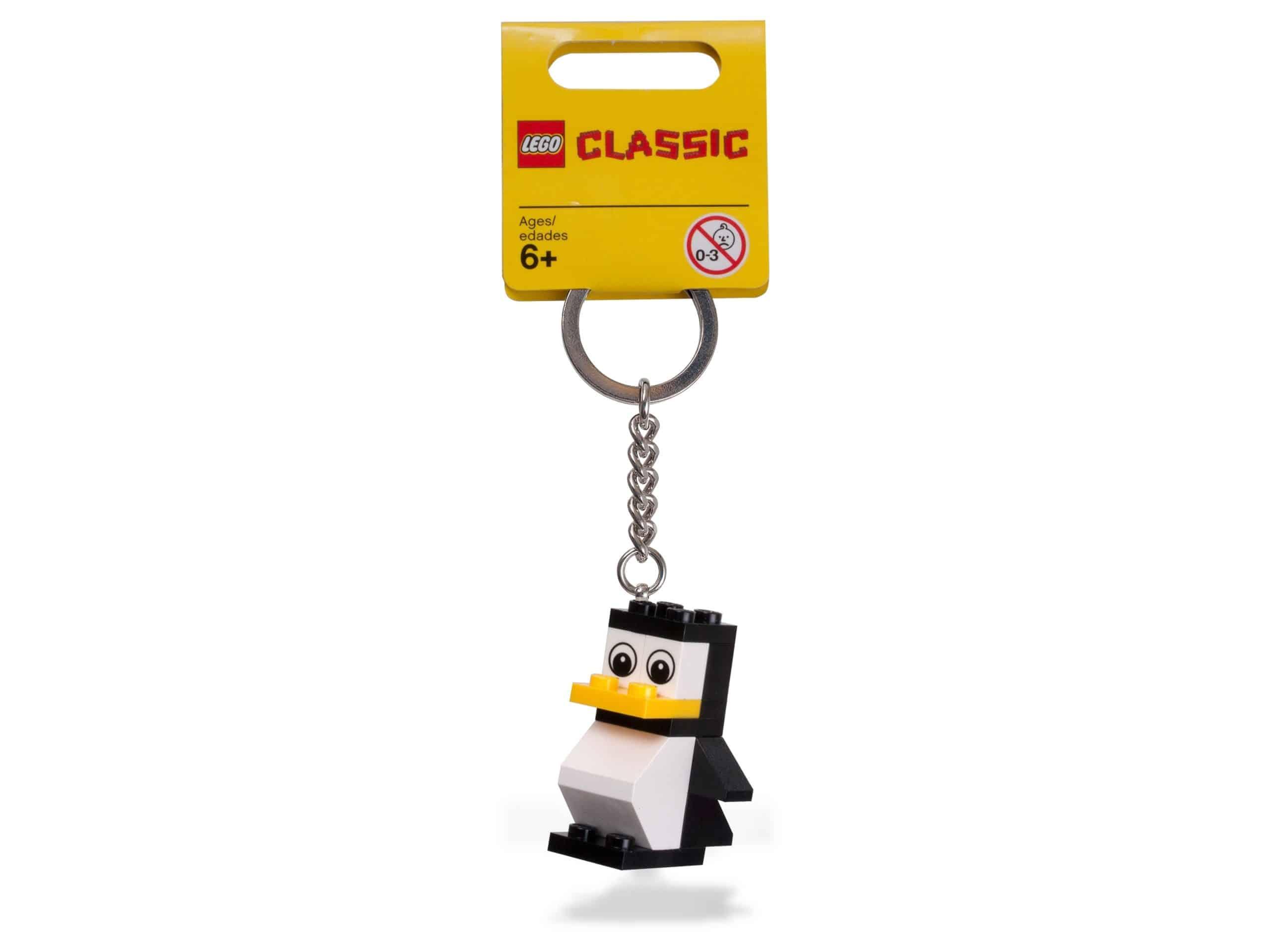 lego 852987 pingvin noglering scaled