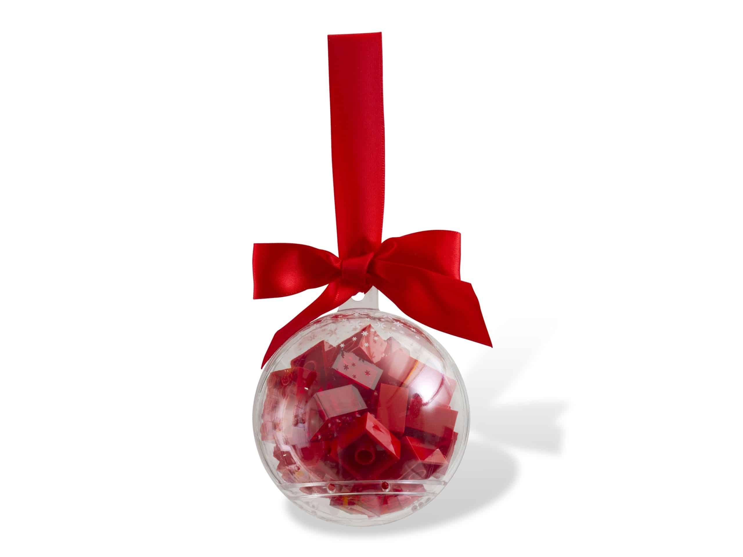 lego 853344 julepynt med rode klodser scaled