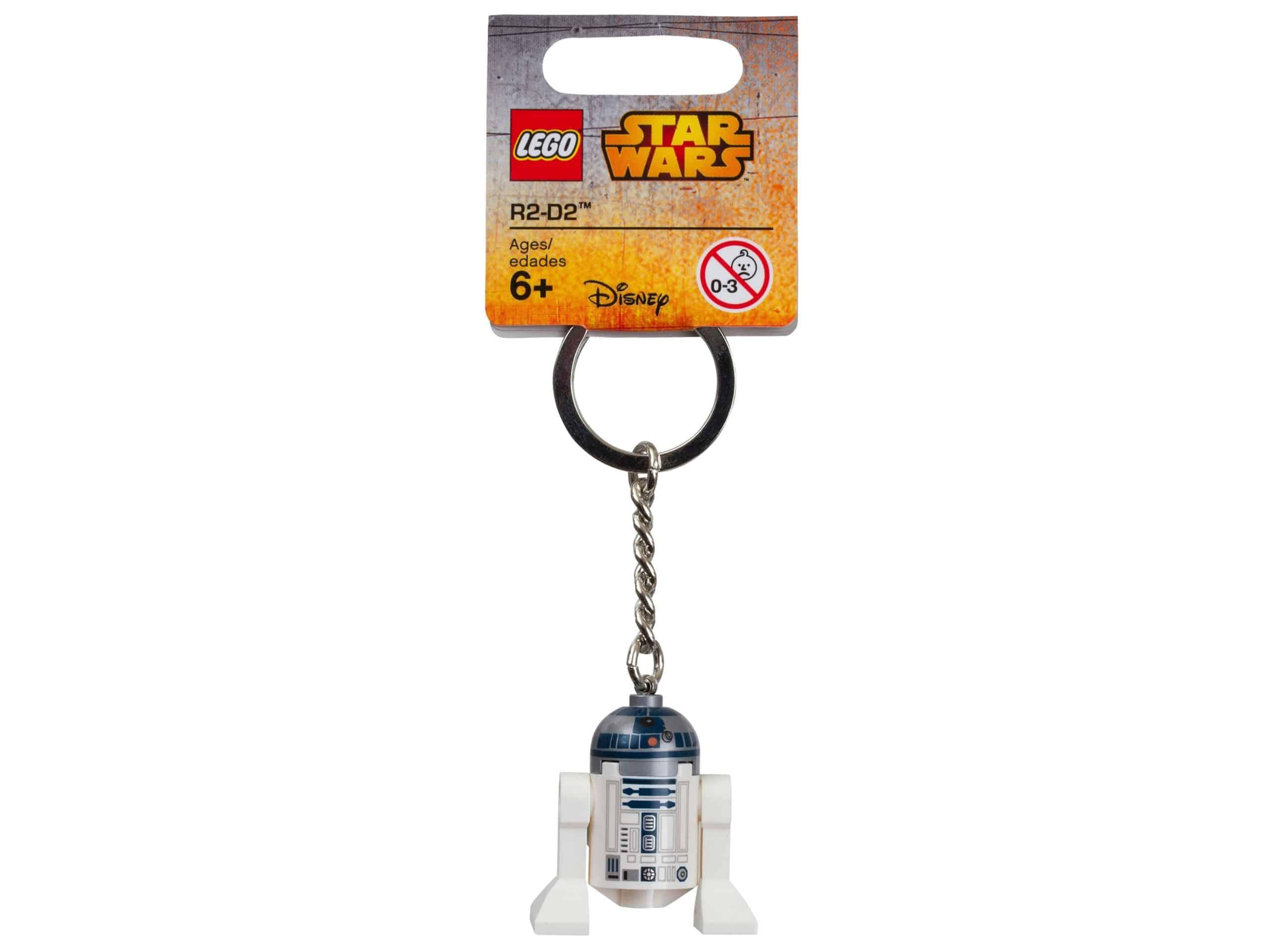 lego 853470 star wars r2 d2 noglering scaled