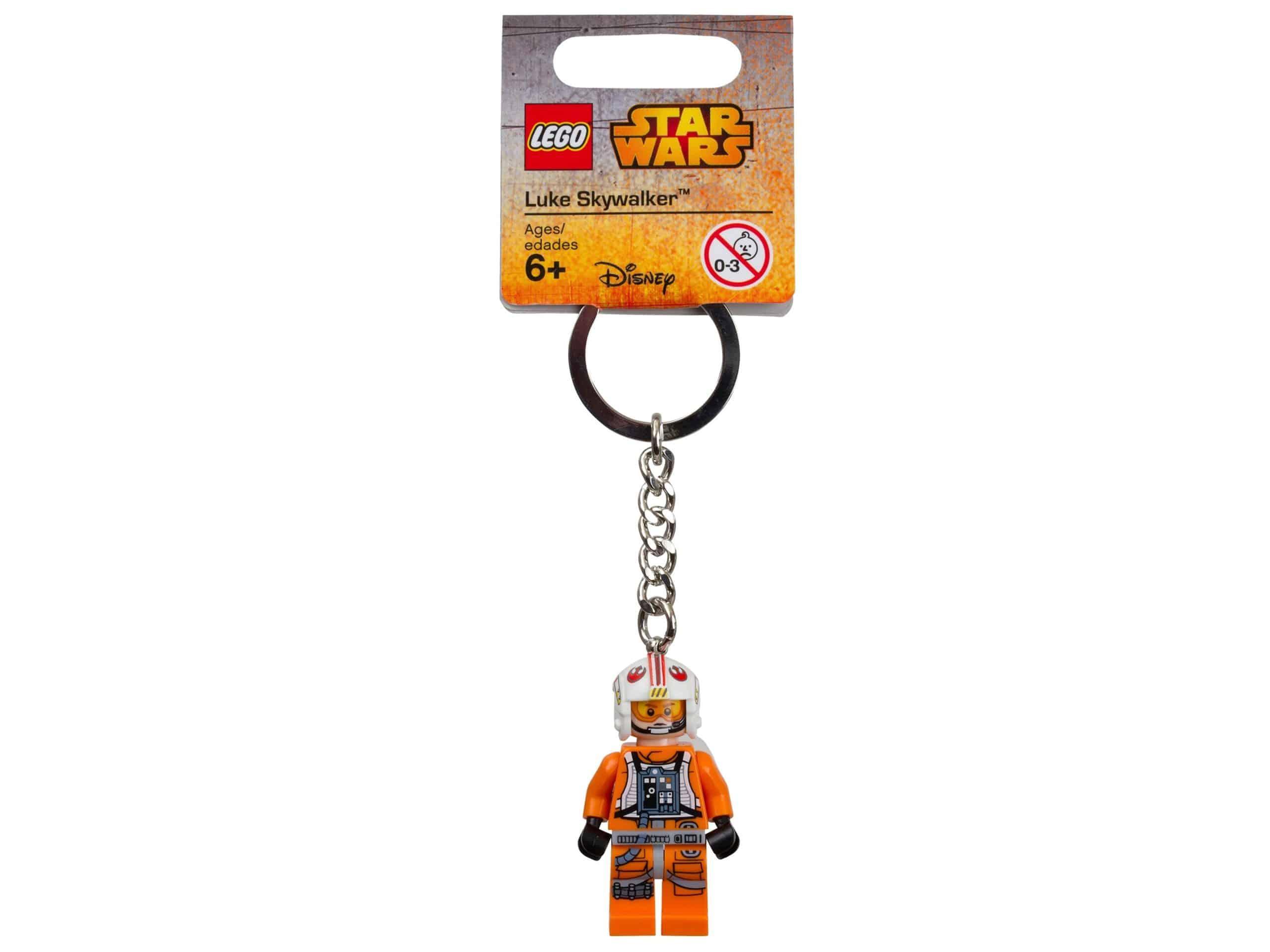 lego 853472 keychain luke skywalker 2015 scaled