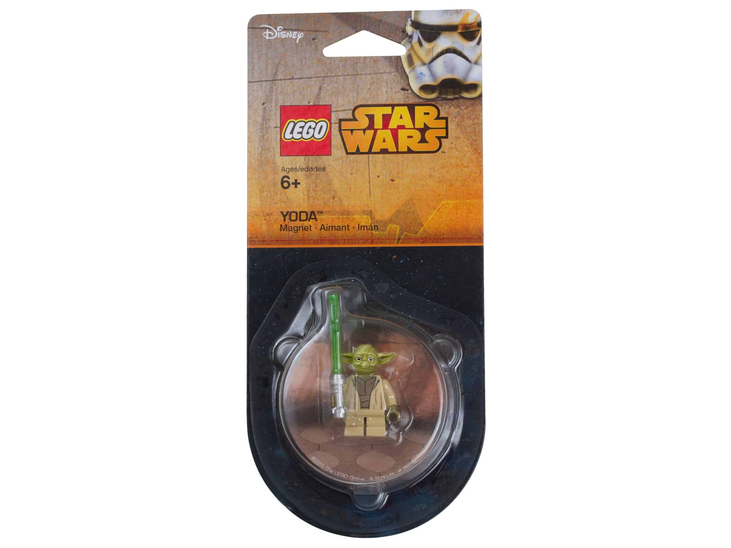 lego 853476 star wars yoda magnet scaled