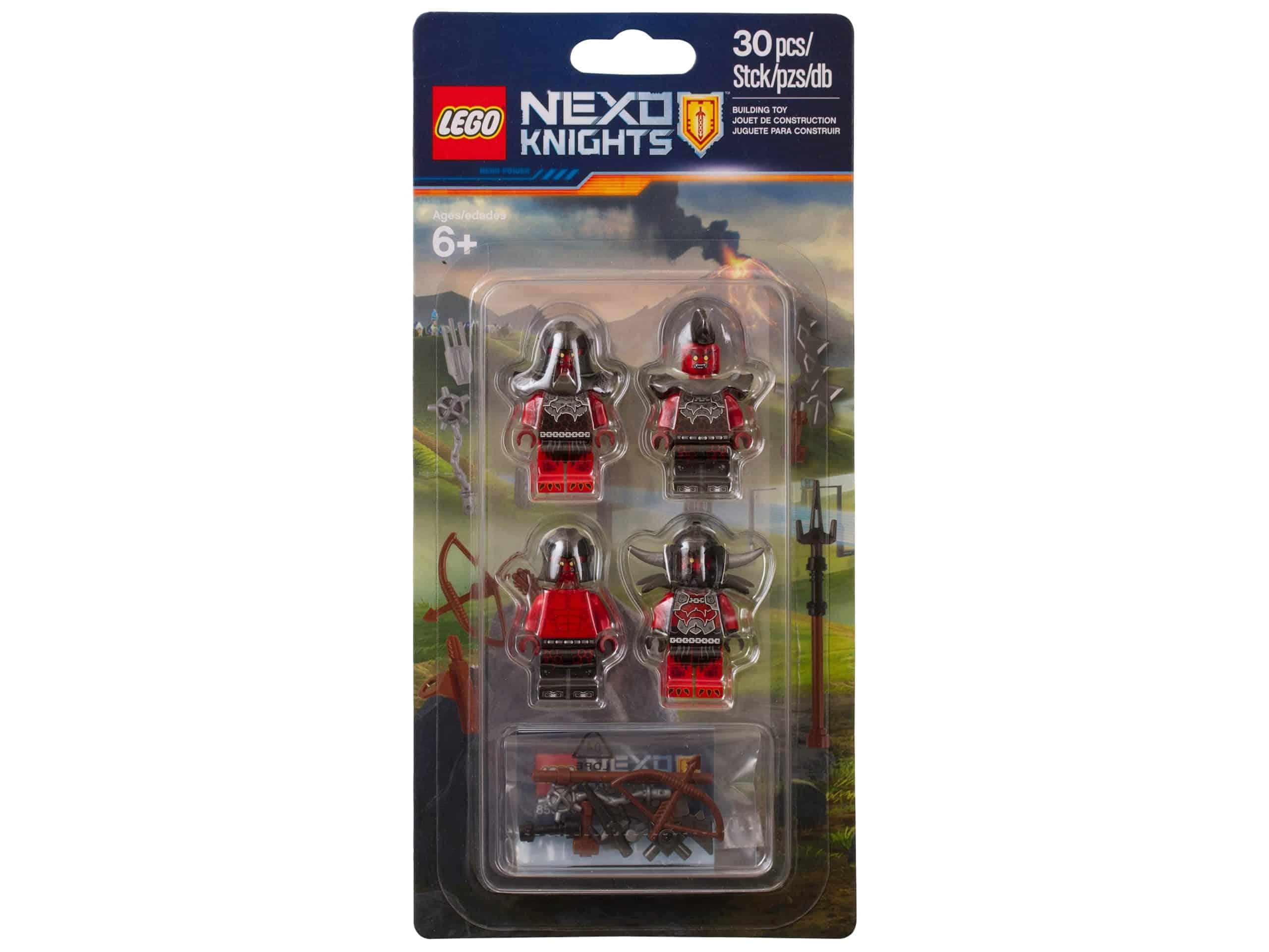 lego 853516 nexo knights monstertrop scaled
