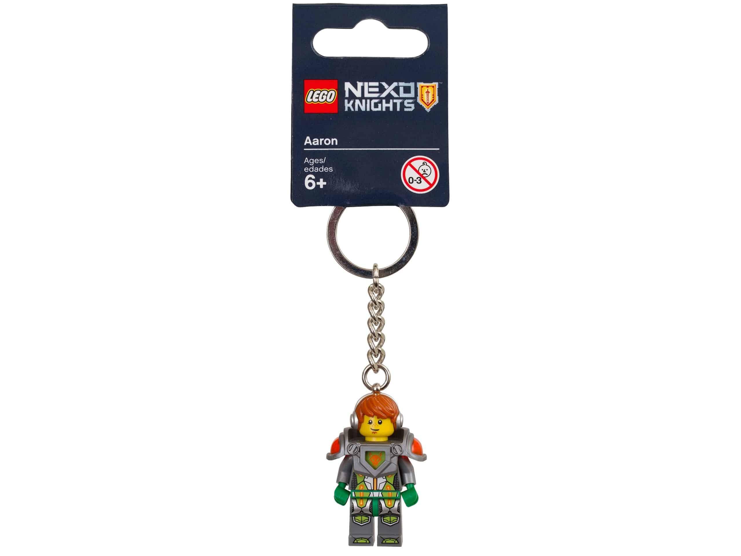 lego 853520 nexo knights aaron noglering scaled