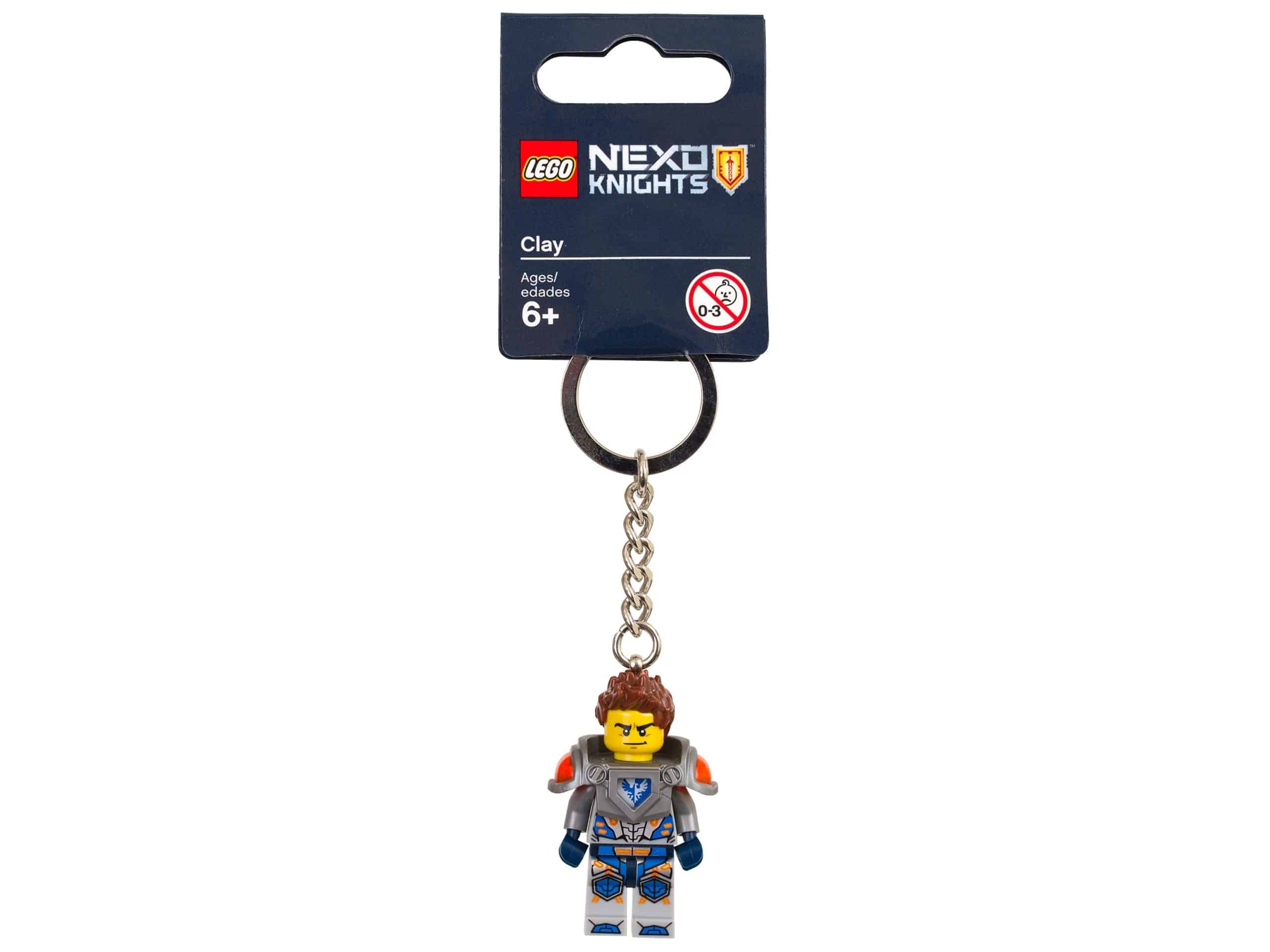 lego 853521 nexo knights clay noglering scaled