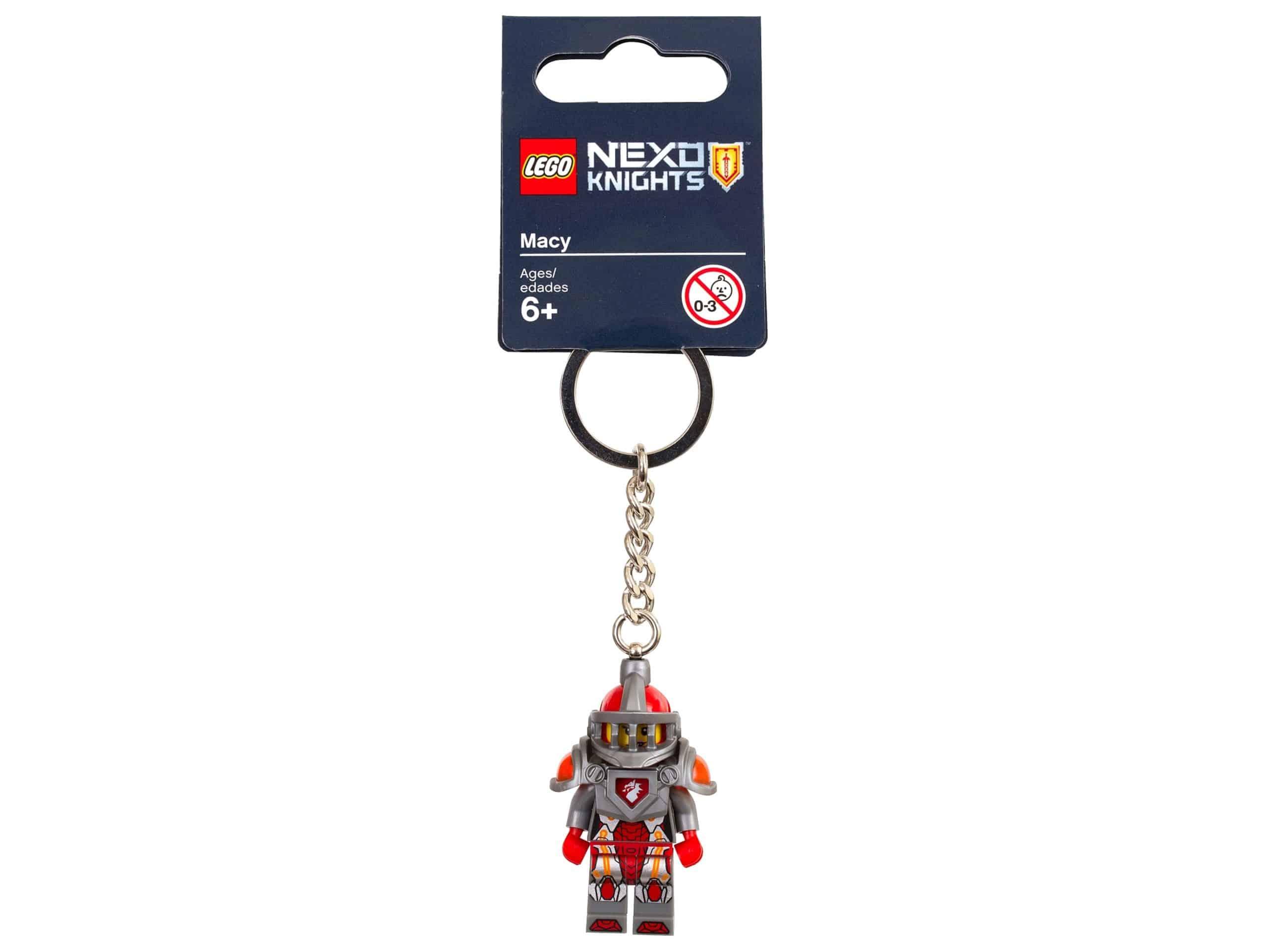 lego 853522 nexo knights macy noglering scaled